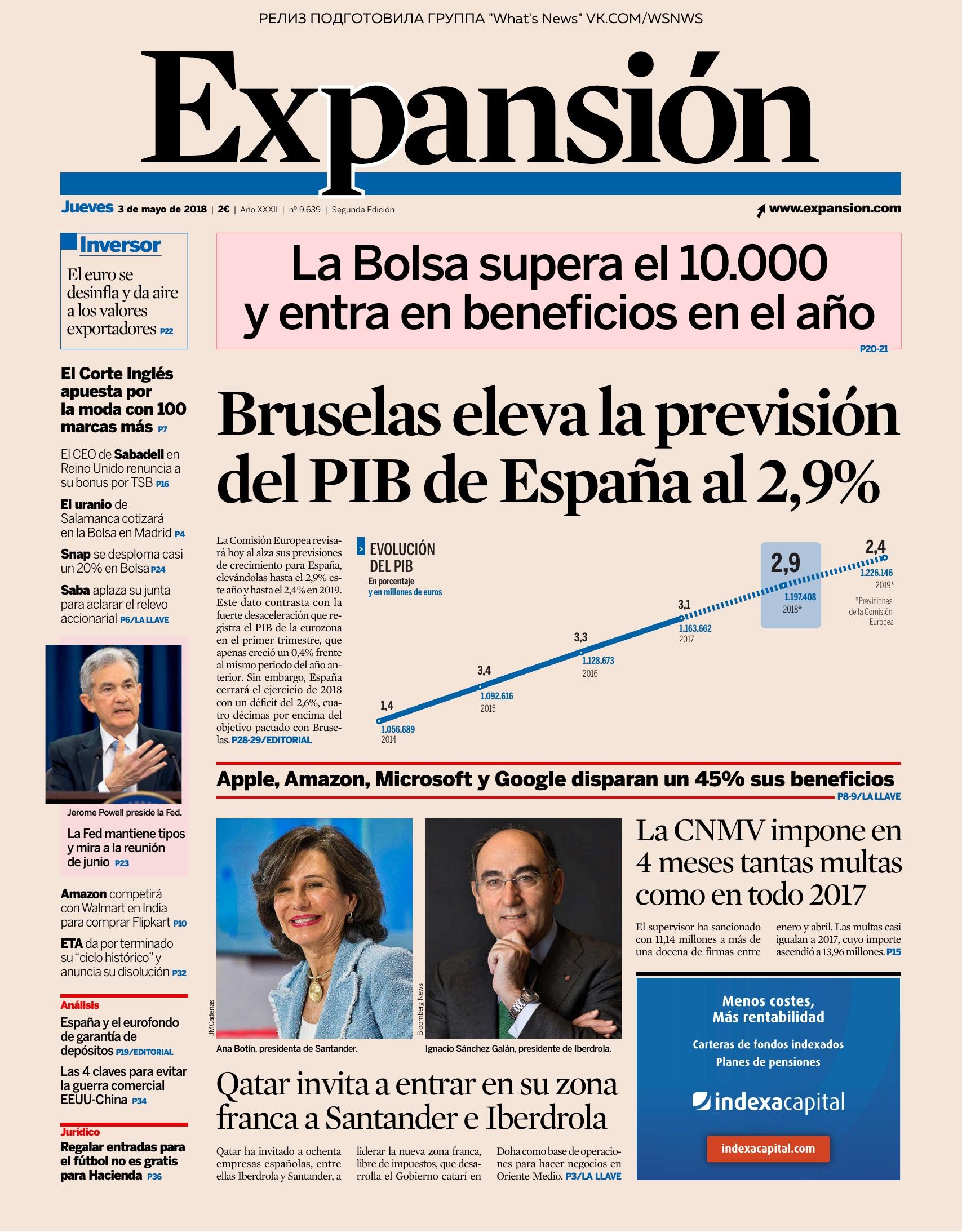 Calendario Escolar 2019 Ibiza Mejores Y Más Novedosos Expansion 03 05 2018