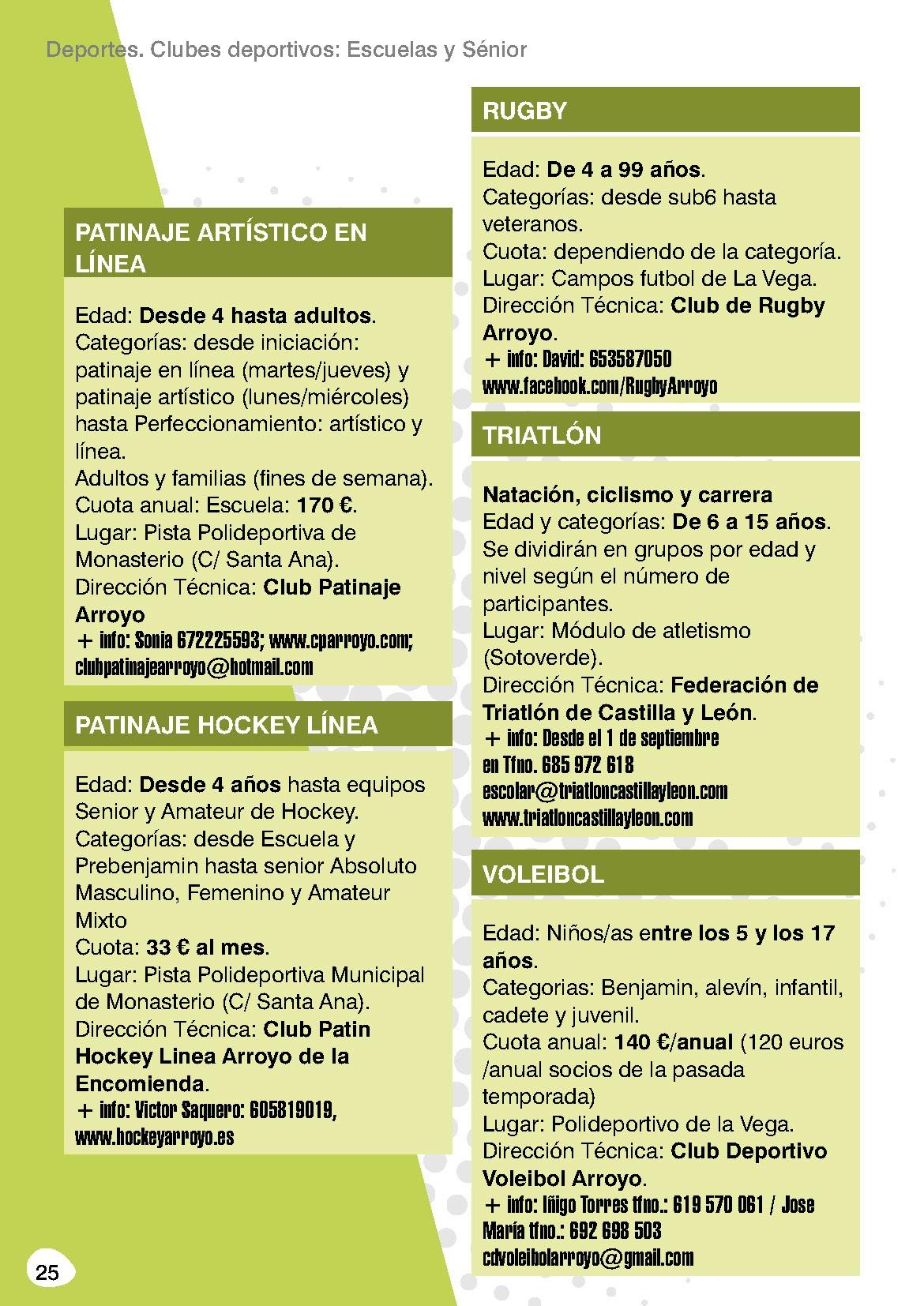 Calendario Escolar 2019 Santa Fe Más Recientemente Liberado Actividades Culturales Y Deportivas 2017 2018