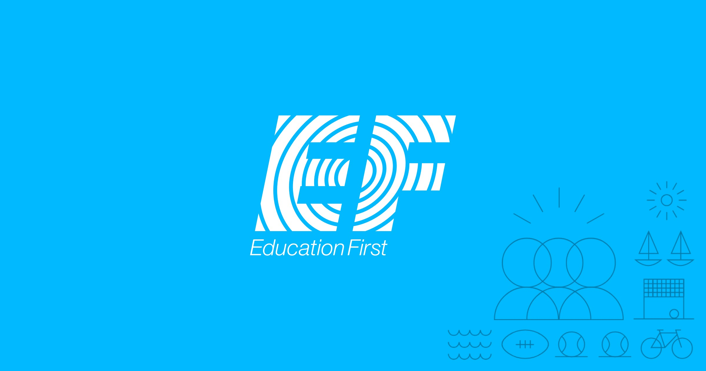 EF Education First Study Abroad Cultural Exchange and Work Study Opportunities Worldwide