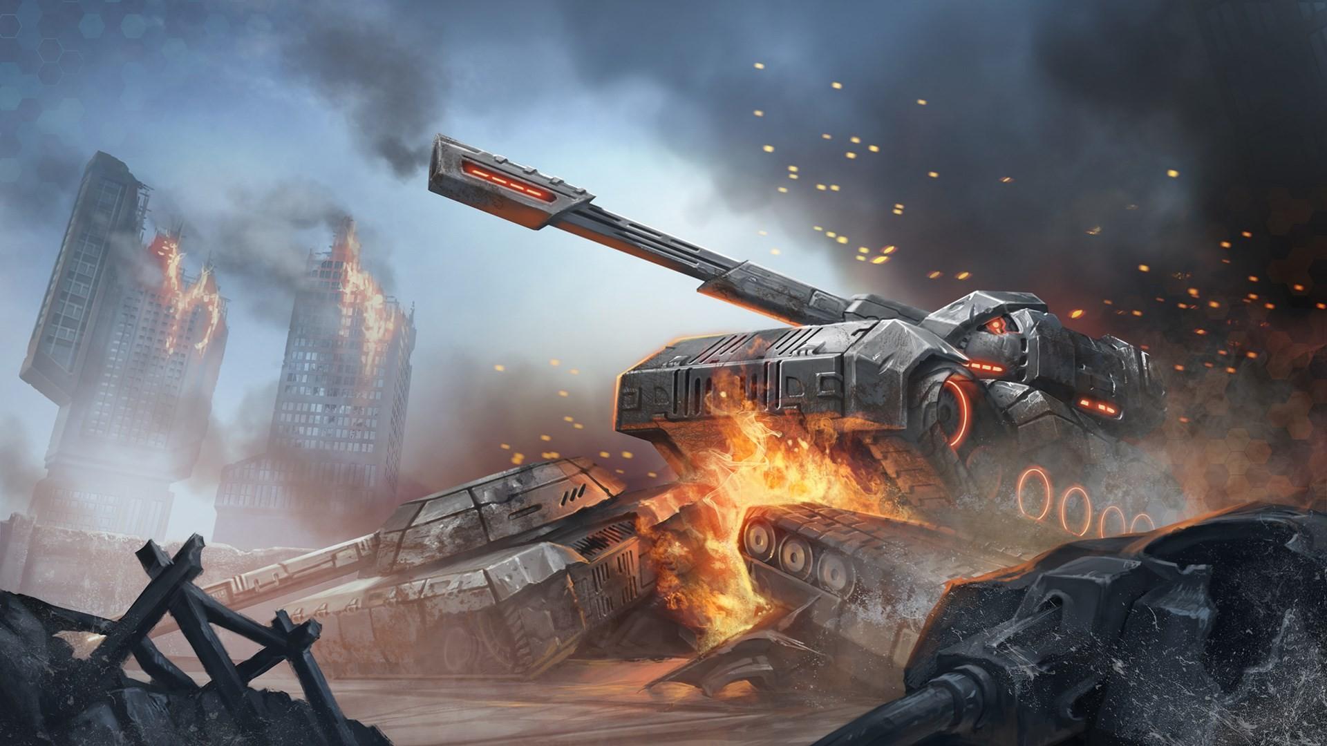 Calendario Liga Portugal 2019 Más Actual Get Iron Tanks Battle Online Microsoft Store