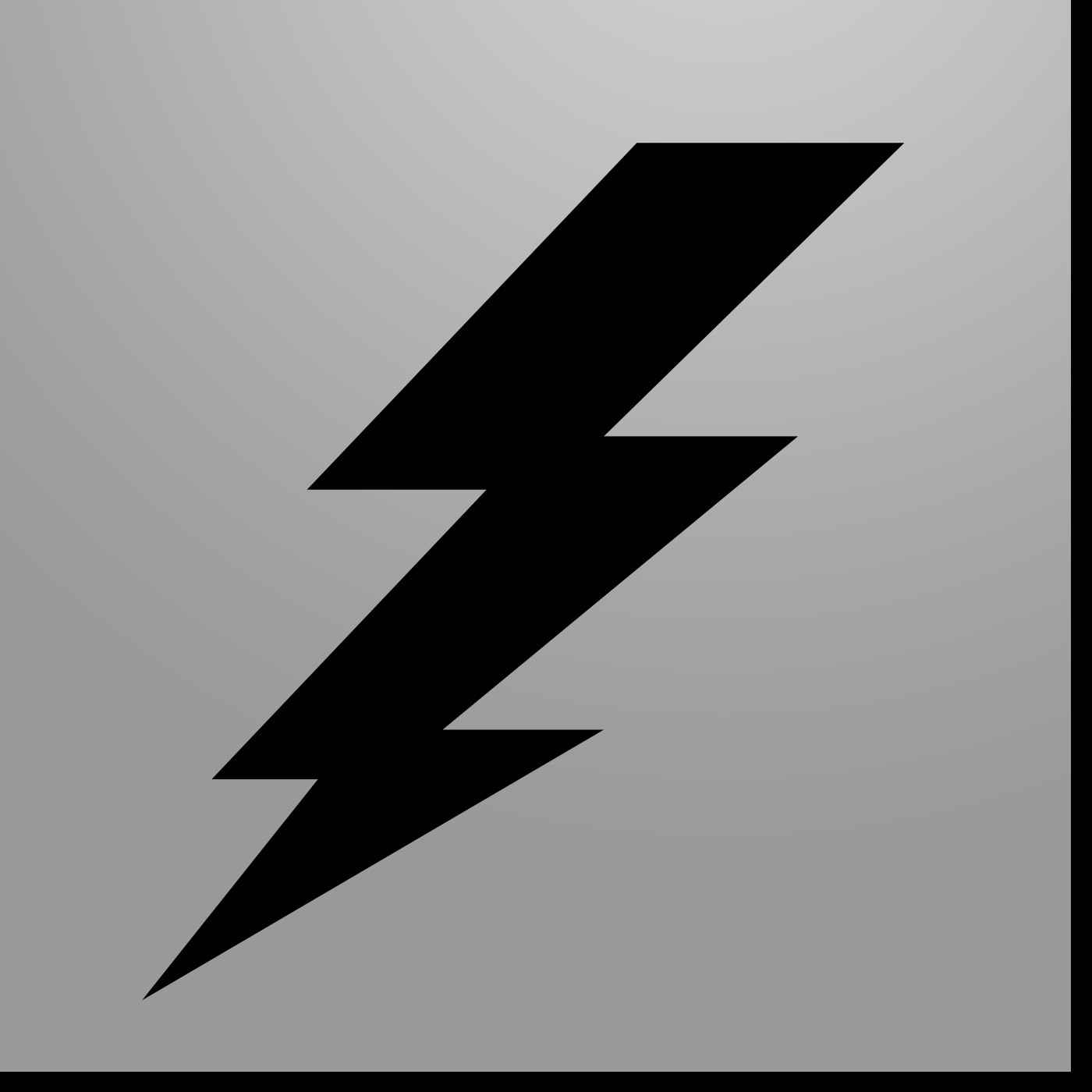 all podcasts dataset z tsv at master · ageitgey all podcasts dataset · GitHub