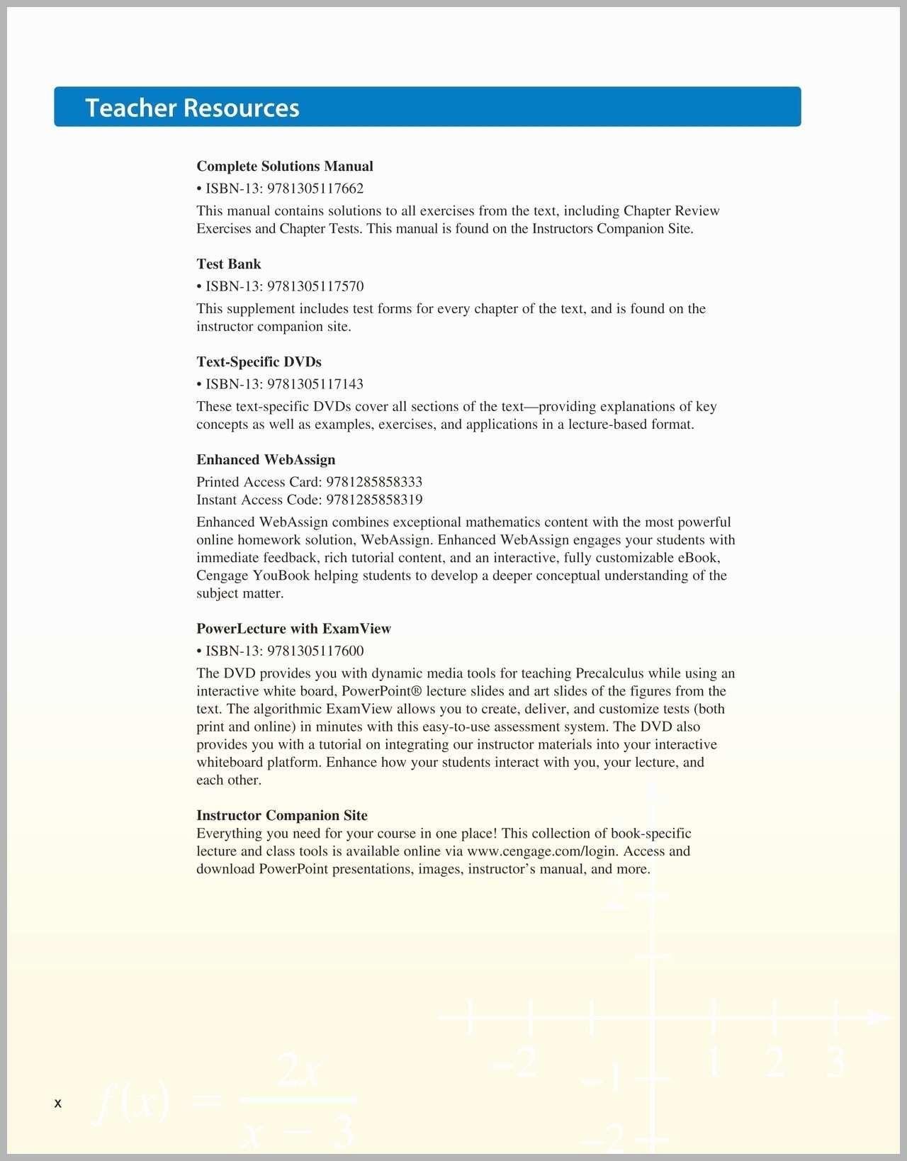 Datastage Basics Ebook Download