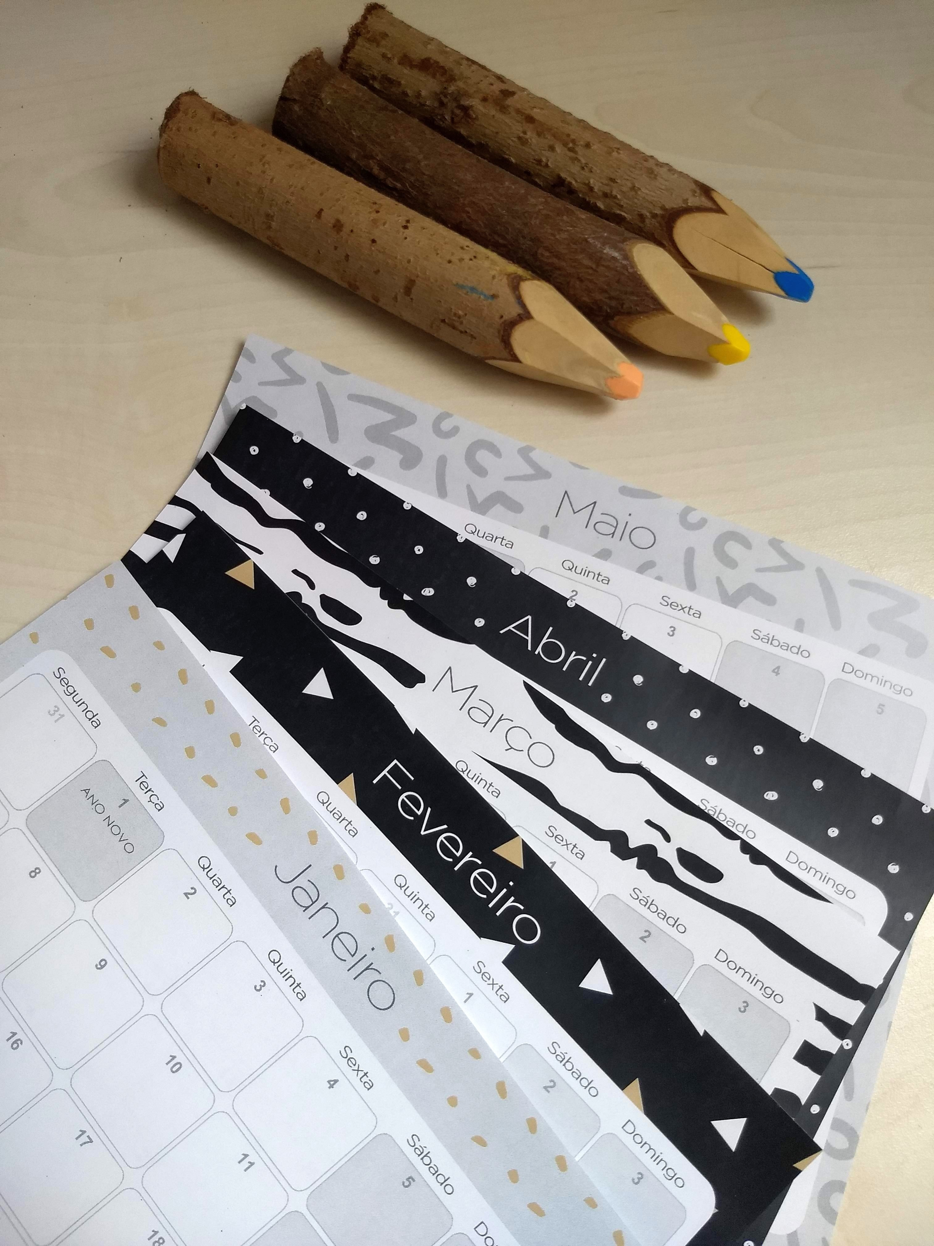 Calendario Mesa 2019 Imprimir Gratis Más Recientes Calendário 2019 Of Calendario Mesa 2019 Imprimir Gratis Más Arriba-a-fecha Escritorio Pad Calendario 2019 Mensual Con soporte Septiembre 2018