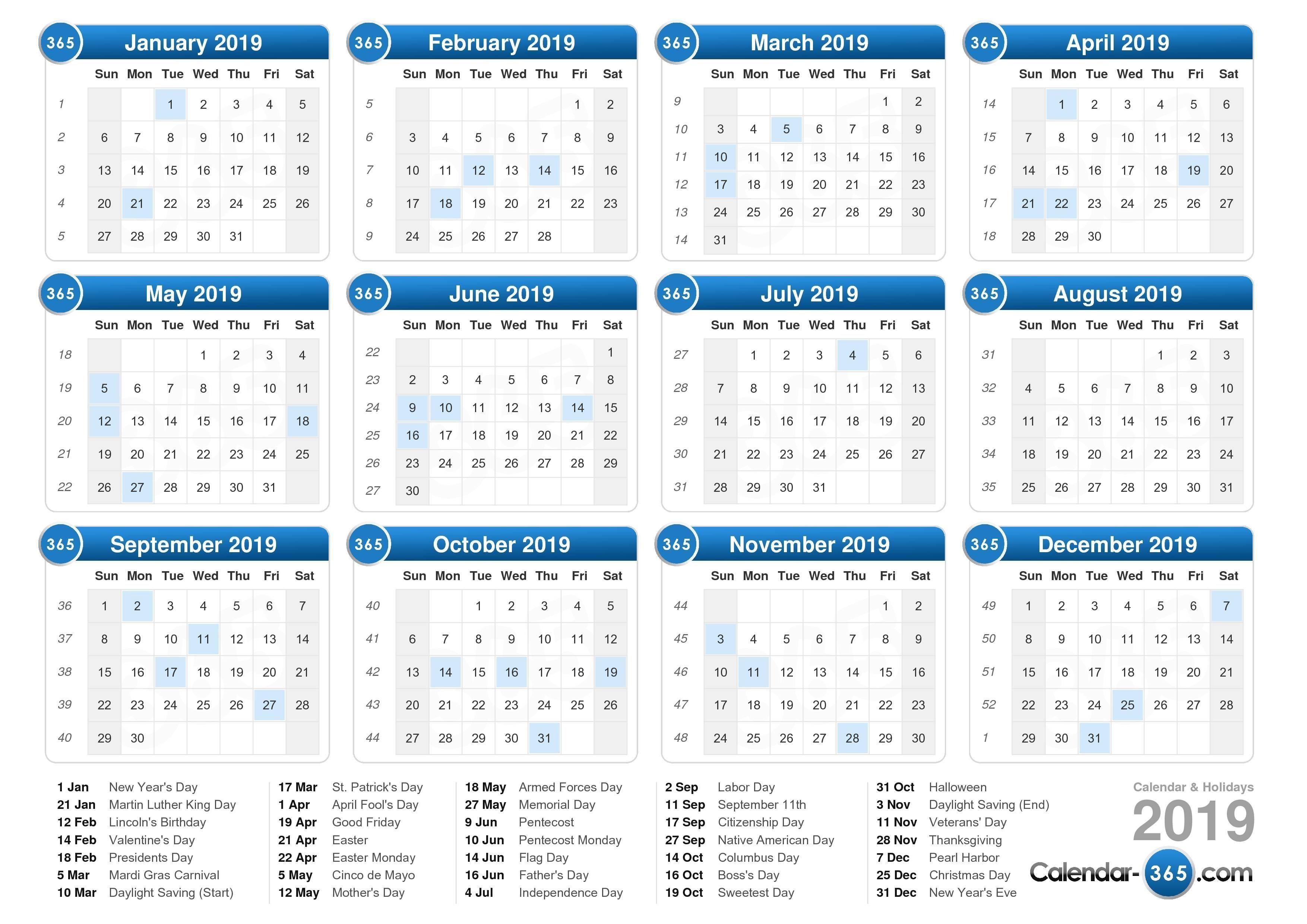Calendario Moto Gp 2019 Argentina Más Recientes Kostilka Of Calendario Moto Gp 2019 Argentina Más Recientemente Liberado Calendrier Motards Bikers Calendar Motorrijders Kalender