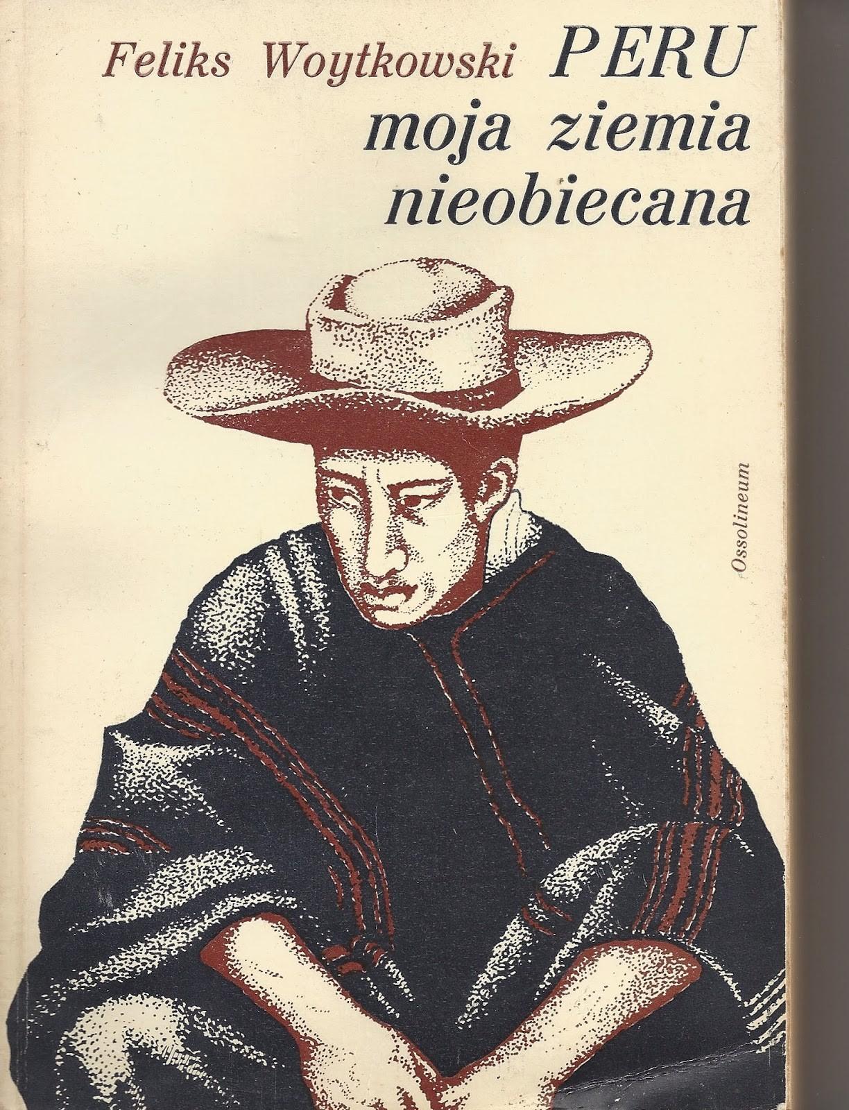 """Presentamos aqu la rese±a del libro de Feliks Woytkowski """"Perº mi tierra no Isabel Sabogal 2013 por calendario 2019 chile para imprimir"""