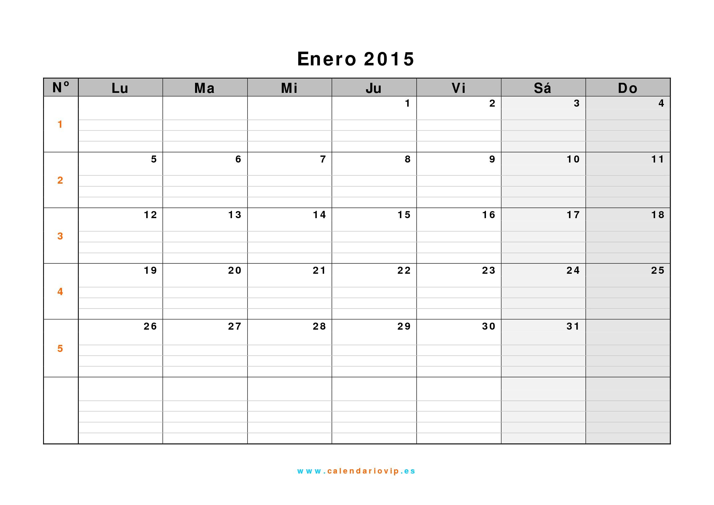 Calendario Planeador 2019 Colombia Para Imprimir Más Recientes Calendario 2016 Excel Calendario Mensual 2015 Excel Calendario Of Calendario Planeador 2019 Colombia Para Imprimir Más Caliente Image for Febrero Argentina Calendario 2018