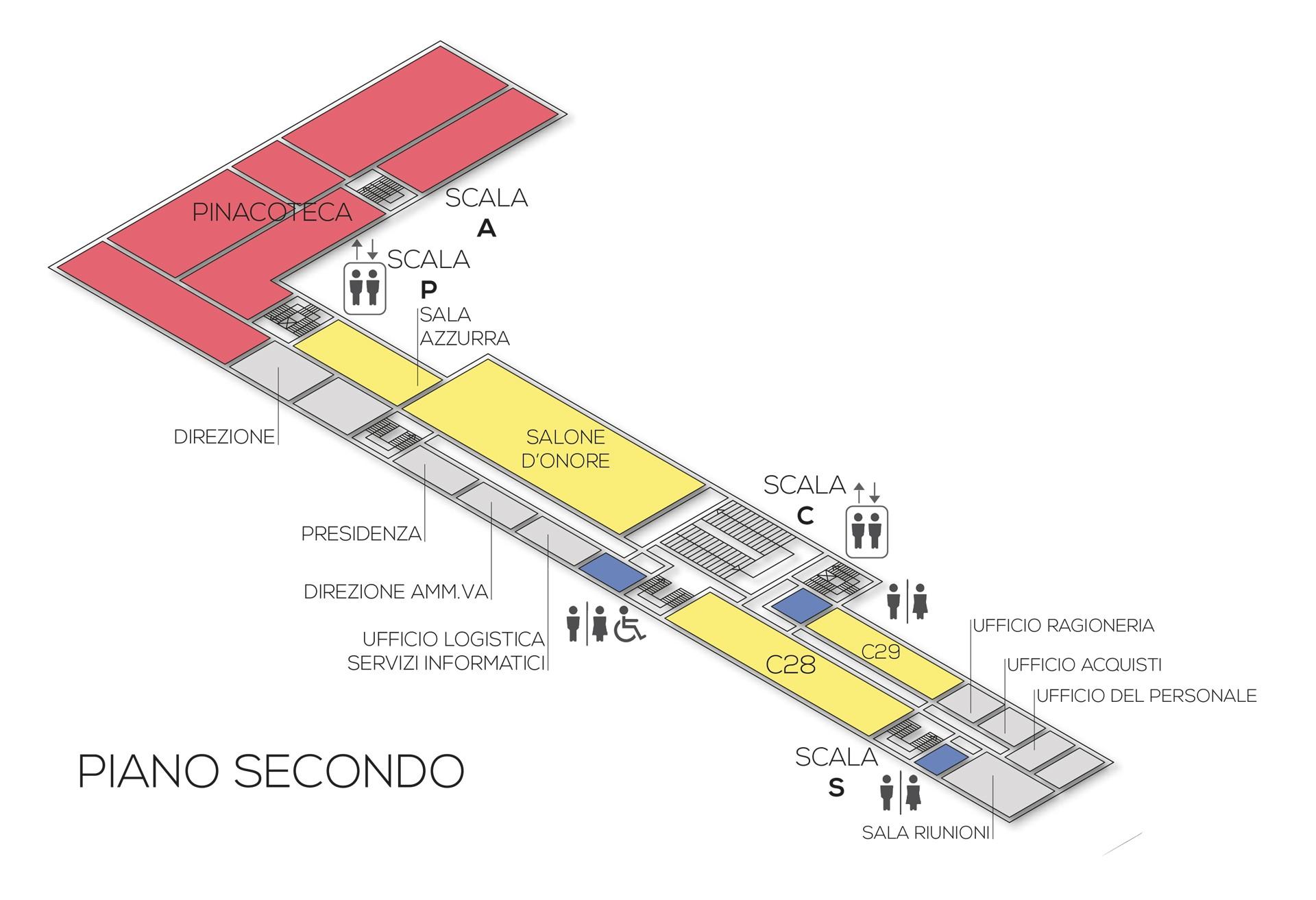 Calendario Secondo Semestre 2019 Da Stampare Más Populares Programmi Discipline – Accademia Albertina Di Belle Arti Di torino