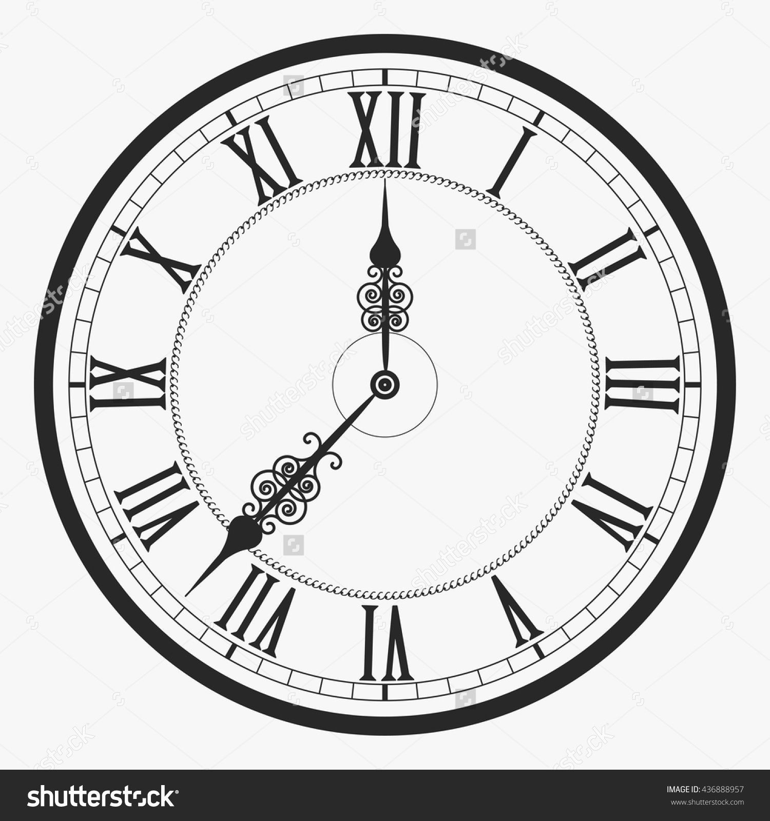 Calendarios 2019 Para Imprimir Bonitos De Bolsillo Más Caliente Resultado De Imagem Para Clock Tattoo Designs Tattoo Of Calendarios 2019 Para Imprimir Bonitos De Bolsillo Más Recientes Diseo De Calendario Beautiful Color with Diseo De Calendario with