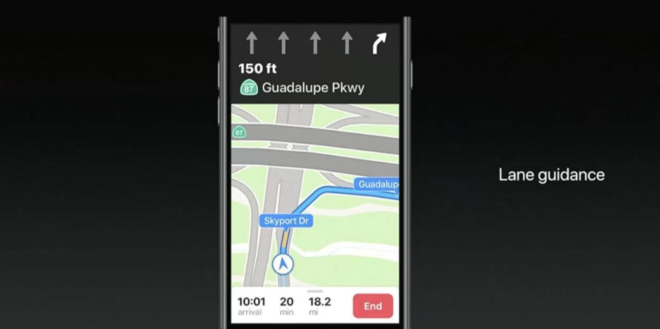 iOS 11 Todo sobre el nuevo sistema operativo del iPhone y iPad