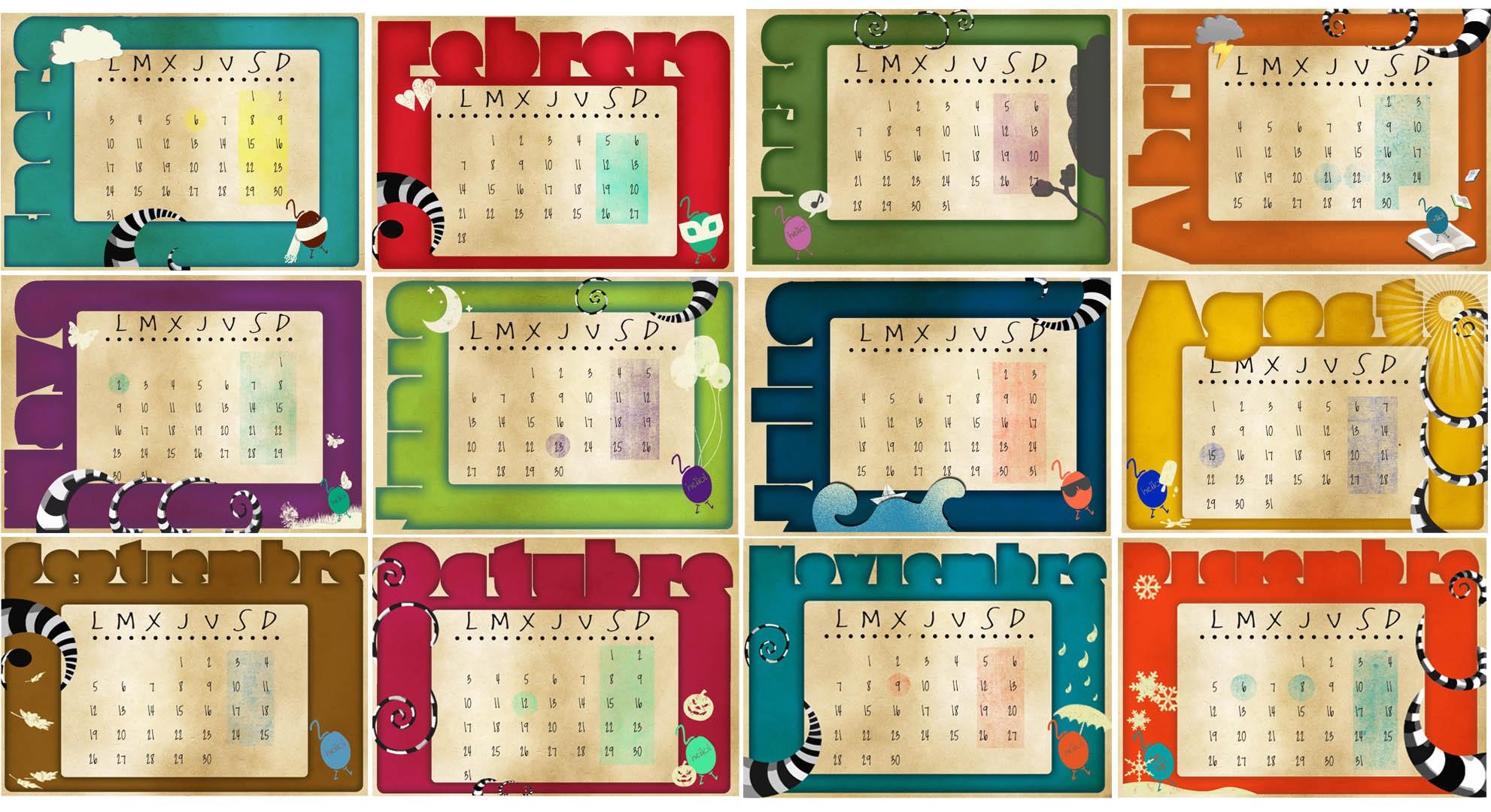 Calendarios Para Imprimir 2017 Animados Recientes Diseos De Calendarios Awesome Calendario Pantone with Diseos De Of Calendarios Para Imprimir 2017 Animados Más Caliente Ios 11 todo sobre El Nuevo Sistema Operativo Del iPhone Y Ipad