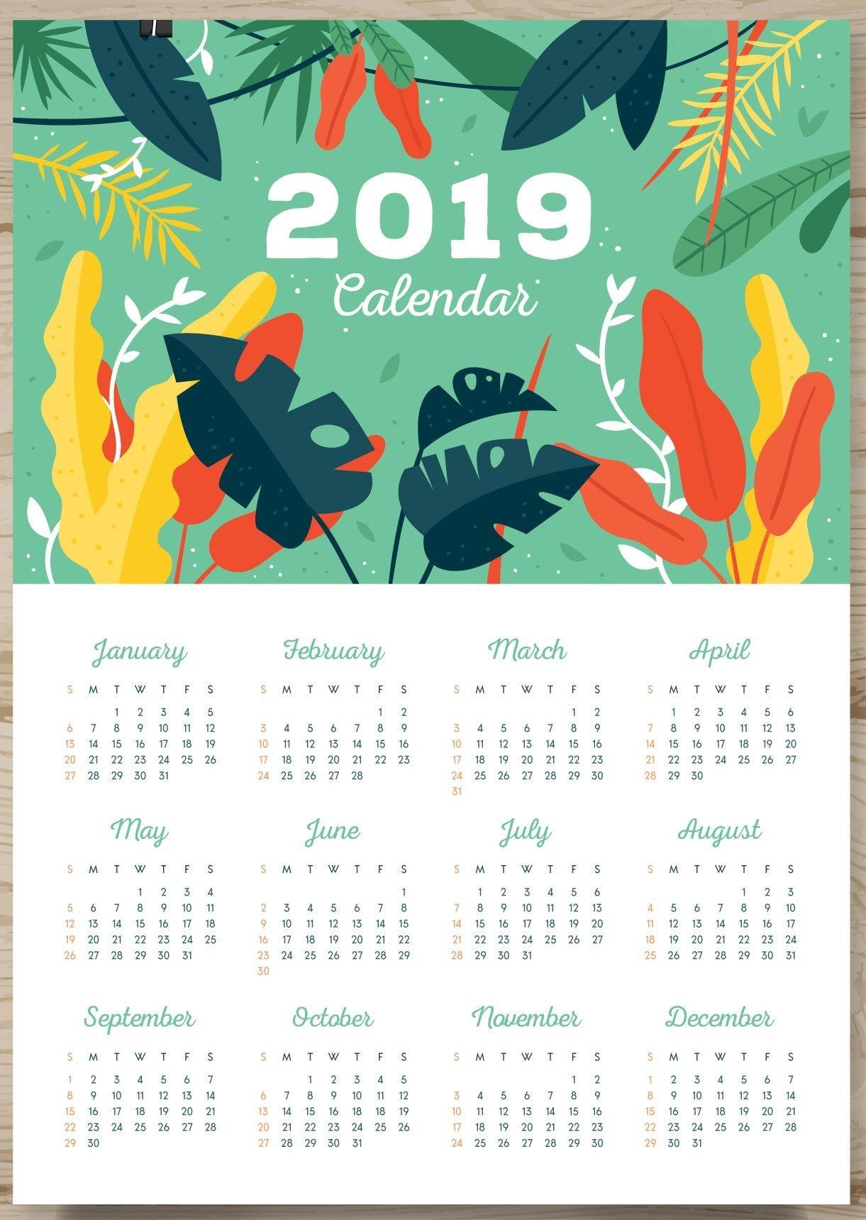 Imprimir Calendario 2019 Madrid Más Caliente Claudin Juso Cjuso En Pinterest Of Imprimir Calendario 2019 Madrid Más Arriba-a-fecha Través De Las Siguientes Dogmagazine