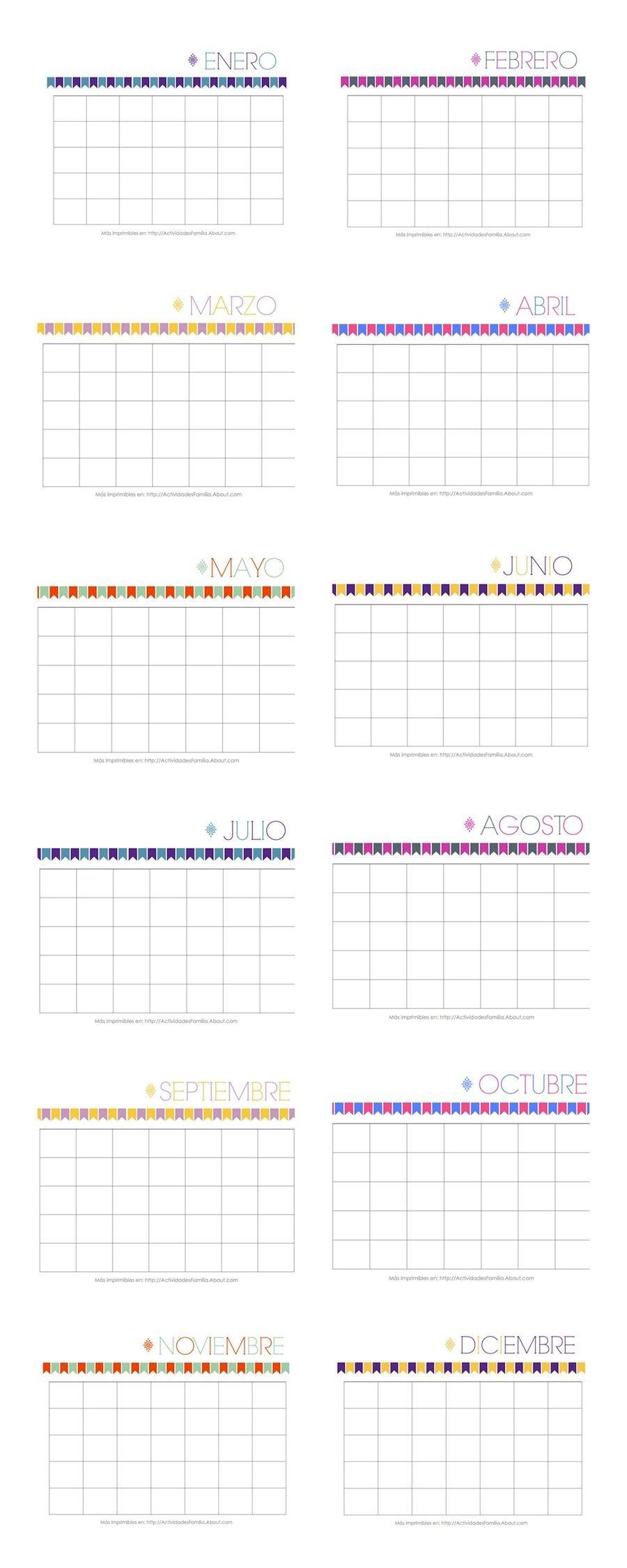 Imprimir Calendario Mes De Septiembre 2017 Mejores Y Más Novedosos Melani Melashi161 On Pinterest