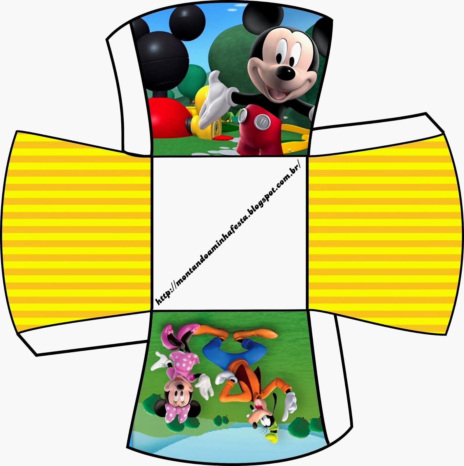 Imprimir Um Calendario Recientes Imagem Da Minnie Para Imprimir Baixar Resultado De Imagem Para