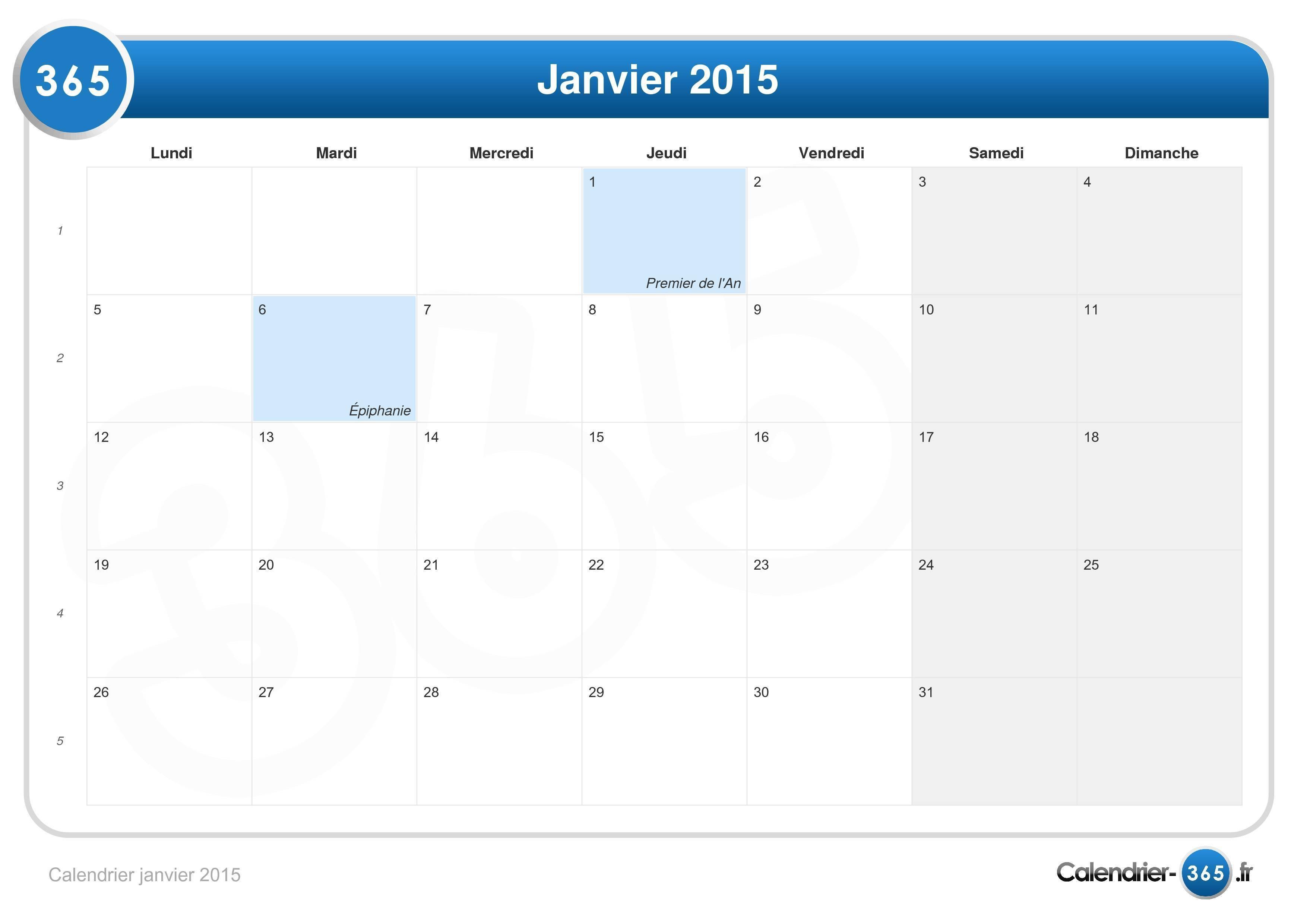 Kalender 2019 Excel Schweiz Más Recientemente Liberado Kalender 2019 Bw Word Of Kalender 2019 Excel Schweiz Recientes Word Vorlage Kalender 2018 56 Elegant Bilder Kalender 2018