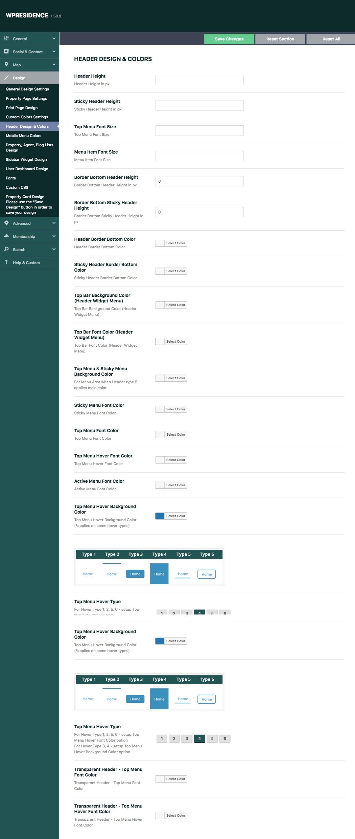 Malayalam Calendar 2019 Free Download Más Reciente Residence Real Estate WordPress theme by Wpestate Of Malayalam Calendar 2019 Free Download Más Populares Test & Zertifizierung Ehedg