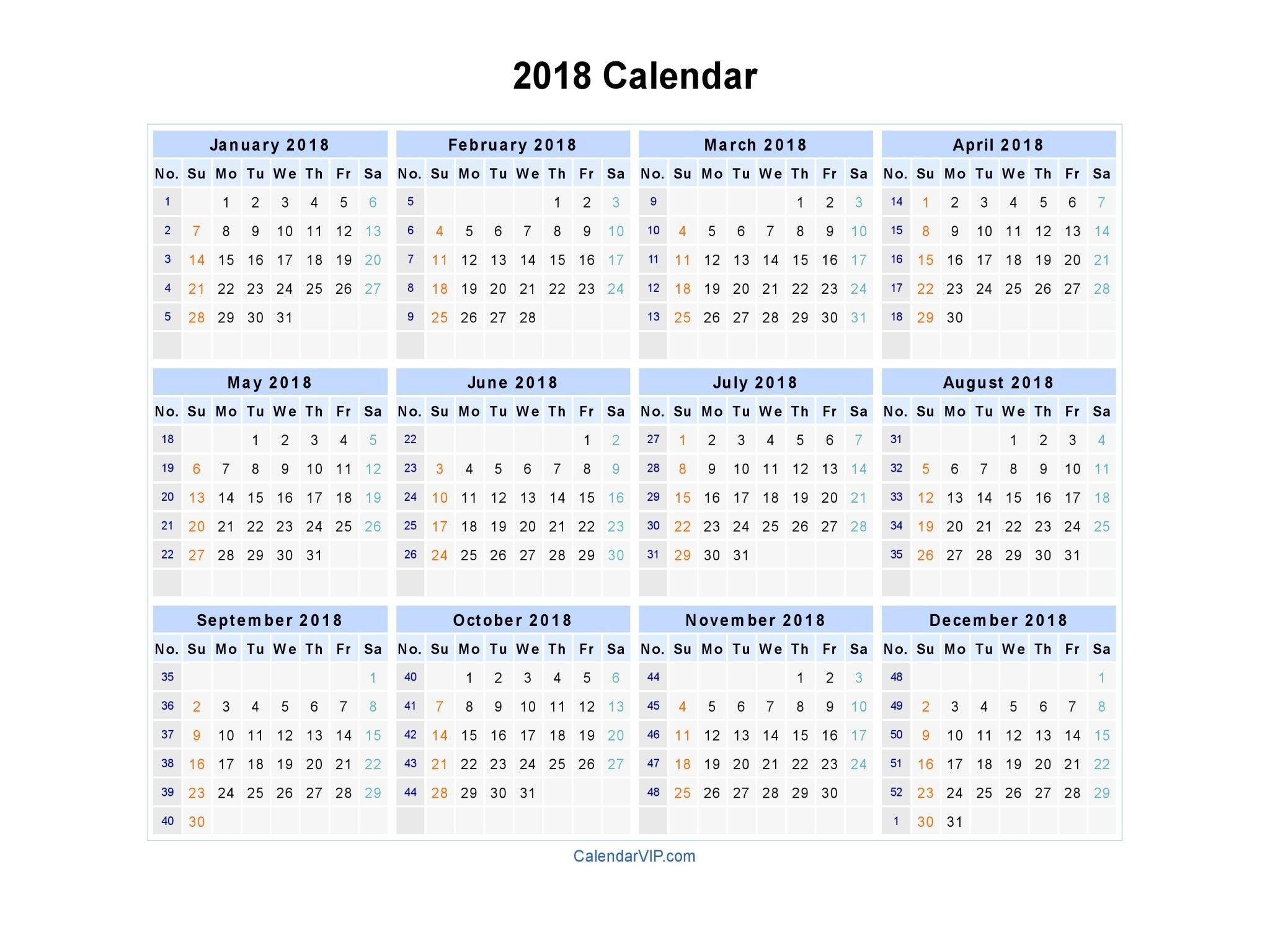 Calendar 2018 and 2019 In Excel Spreadsheet Calendar 2018 Juve Cenitdelacabrera Calendar 2018 and 2019