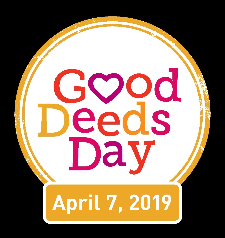2019 March Calendar Malaysia Más Recientes Register for Good Deeds Day 2019 Good Deeds Day Of 2019 March Calendar Malaysia Más Caliente Cute Printable Calendar 2019