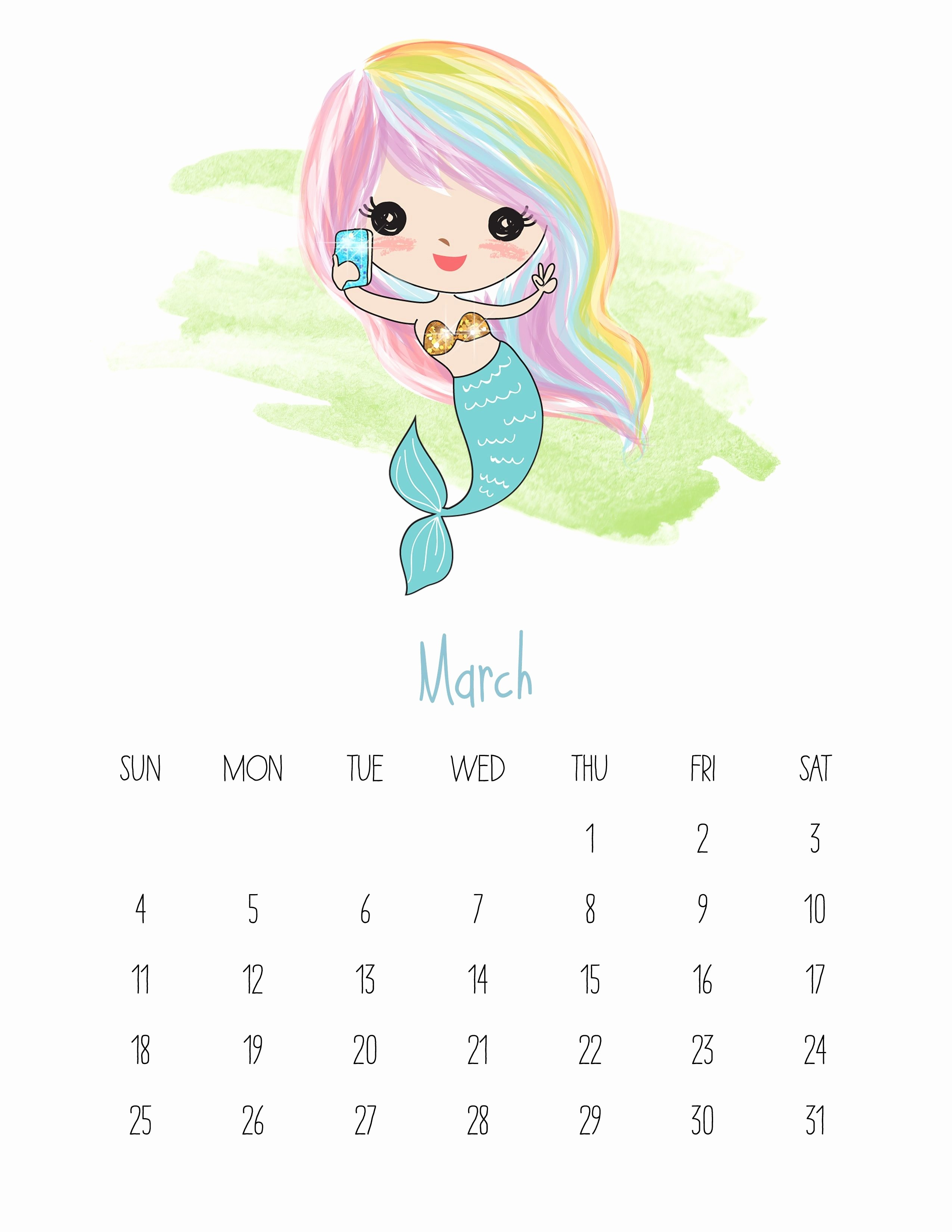 Kalender Ausdrucken 2015 Neu February 2018 Calendar 2015 Calendar Printable – Fulltrunk