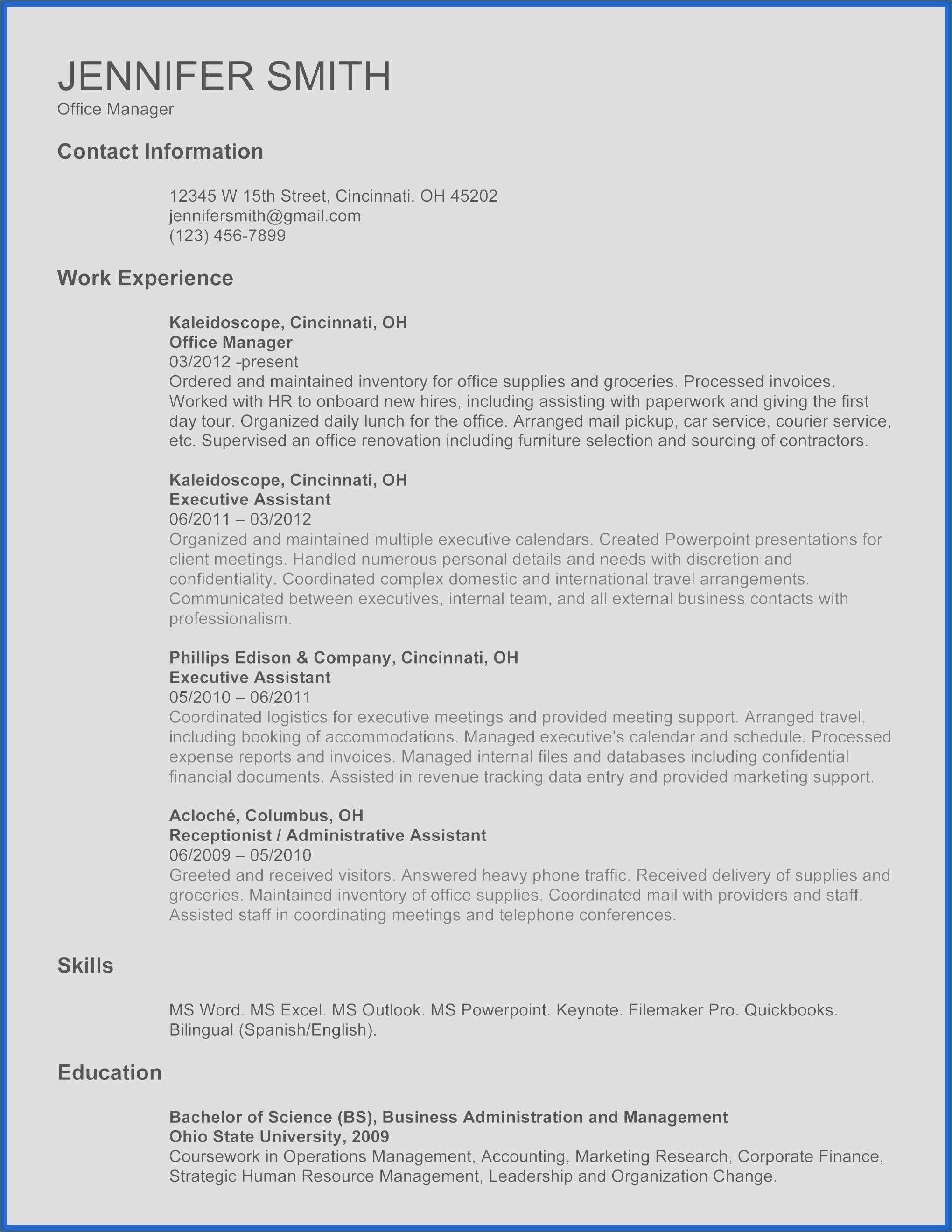 Lebenslauf Vorlage Libreoffice Word 2010 Templates Free Cv Layout Template Word New Cv Templates 0d