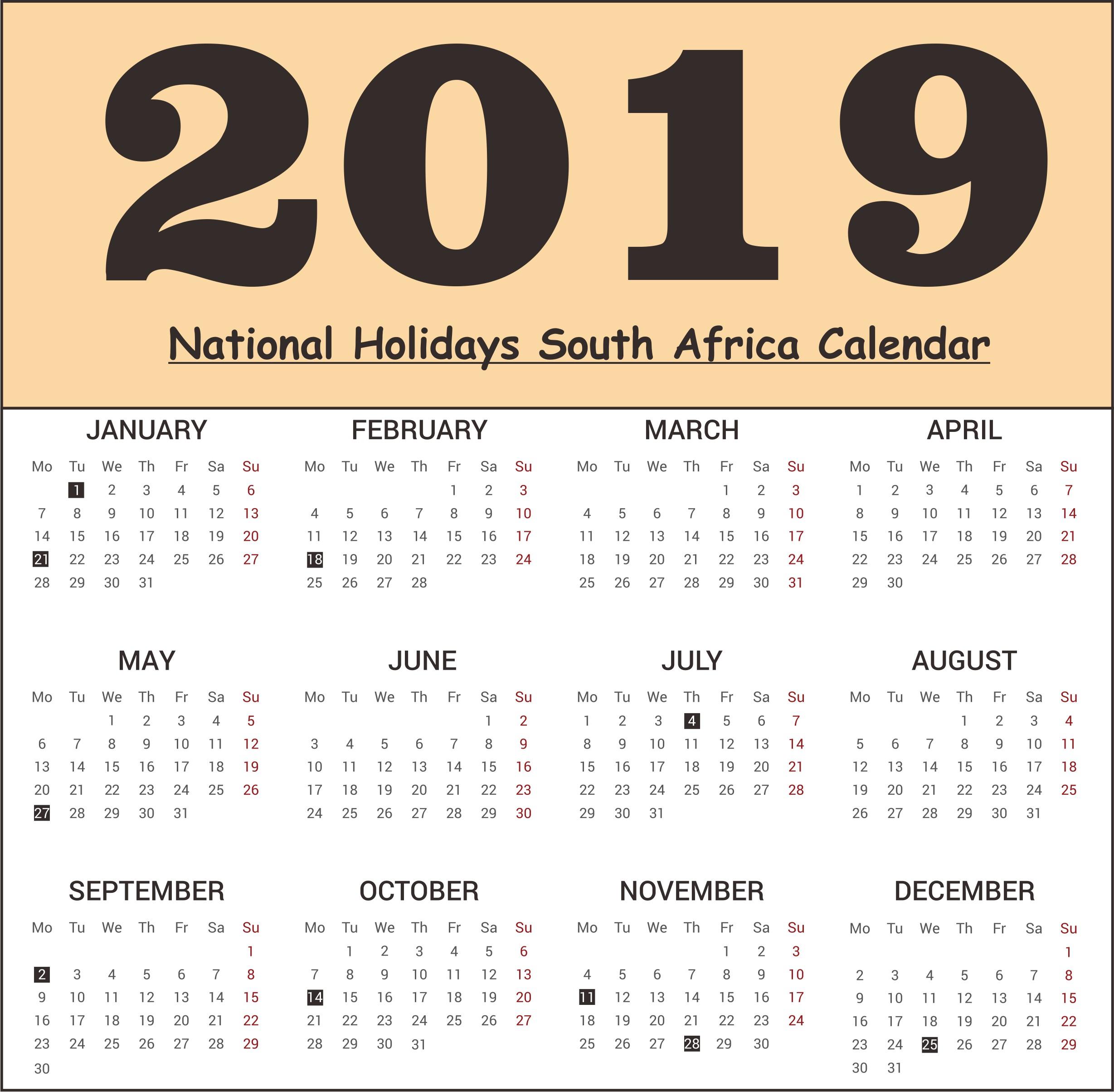 March 2019 Calendar Lala Ramswaroop Más Actual Free Calendar Template 2019 Australia Of March 2019 Calendar Lala Ramswaroop Más Caliente News Flash Connected with Lala Ramswaroop Calendar 2019 Download Pdf