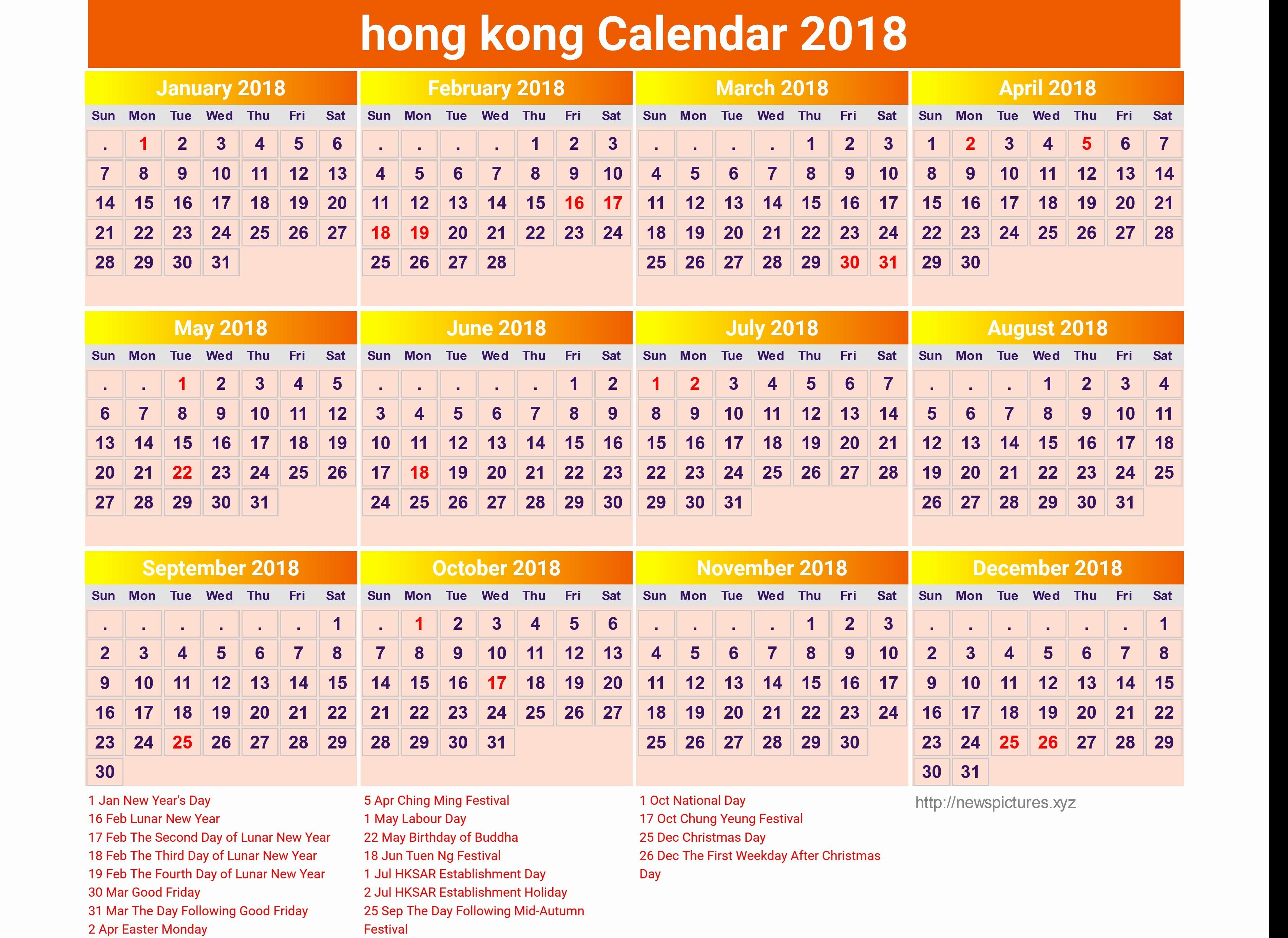 March 2019 Calendar Lala Ramswaroop Más Populares 2019 Calendar Template Hong Kong Of March 2019 Calendar Lala Ramswaroop Más Caliente News Flash Connected with Lala Ramswaroop Calendar 2019 Download Pdf