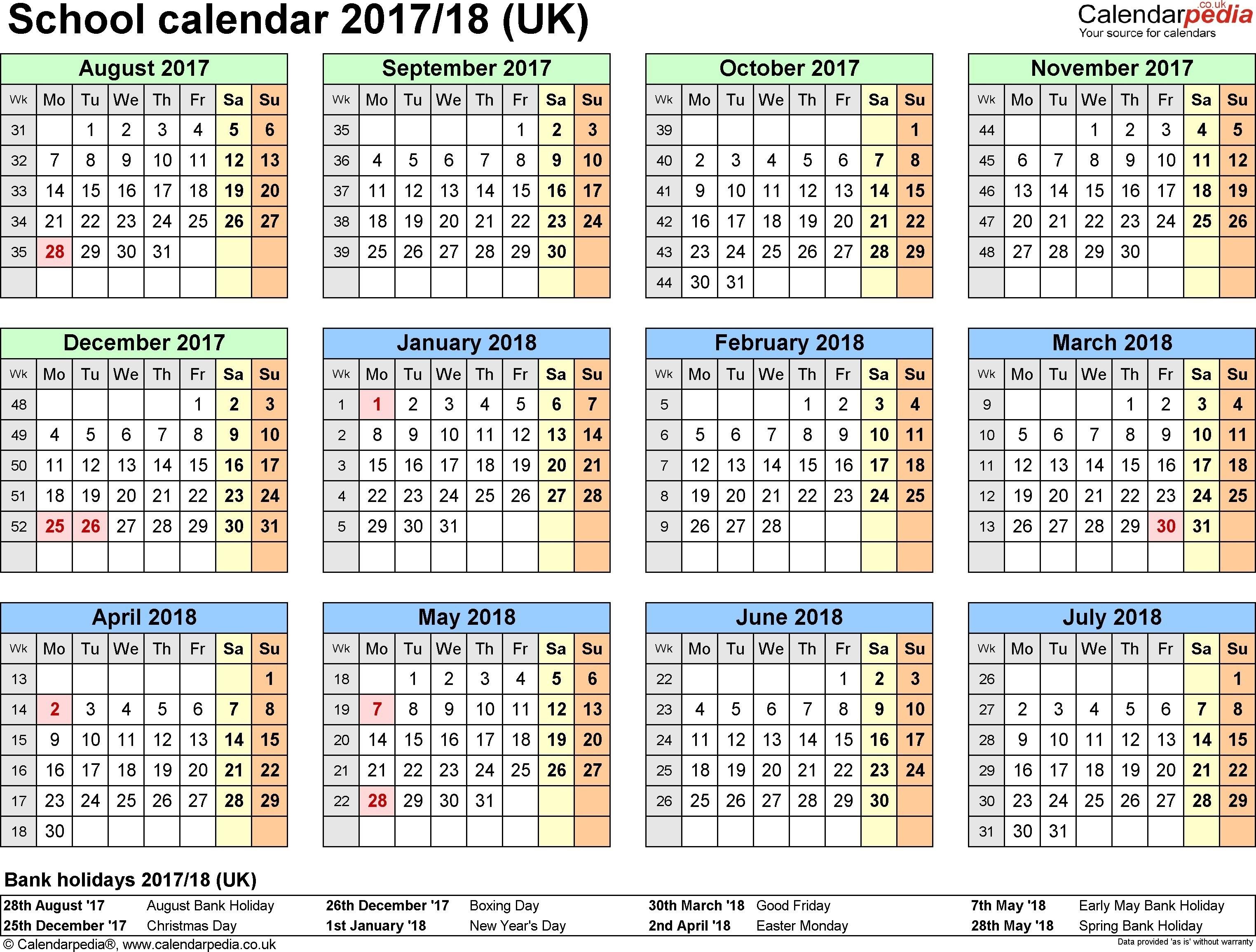 March 2019 Calendar Lala Ramswaroop Más Recientemente Liberado Free Calendar Template 2019 Australia Of March 2019 Calendar Lala Ramswaroop Más Caliente News Flash Connected with Lala Ramswaroop Calendar 2019 Download Pdf