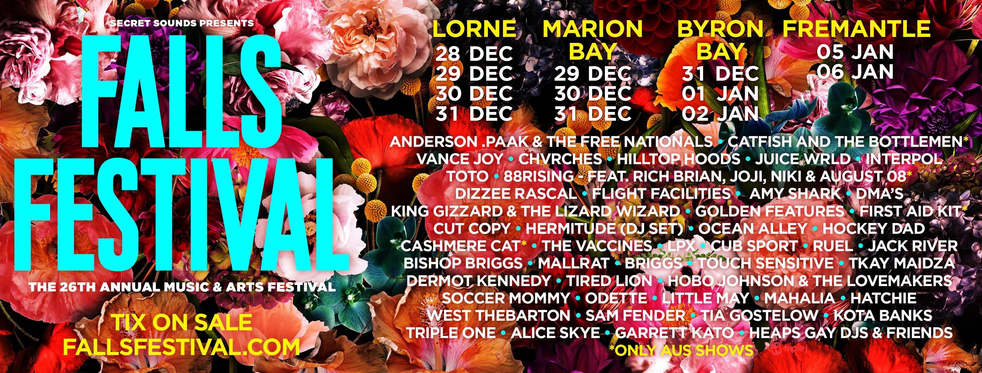 March 2019 Calendar Sri Lanka Más Arriba-a-fecha 30 Music Festivals In Australia to Experience before You Die Of March 2019 Calendar Sri Lanka Más Arriba-a-fecha events City Nomads