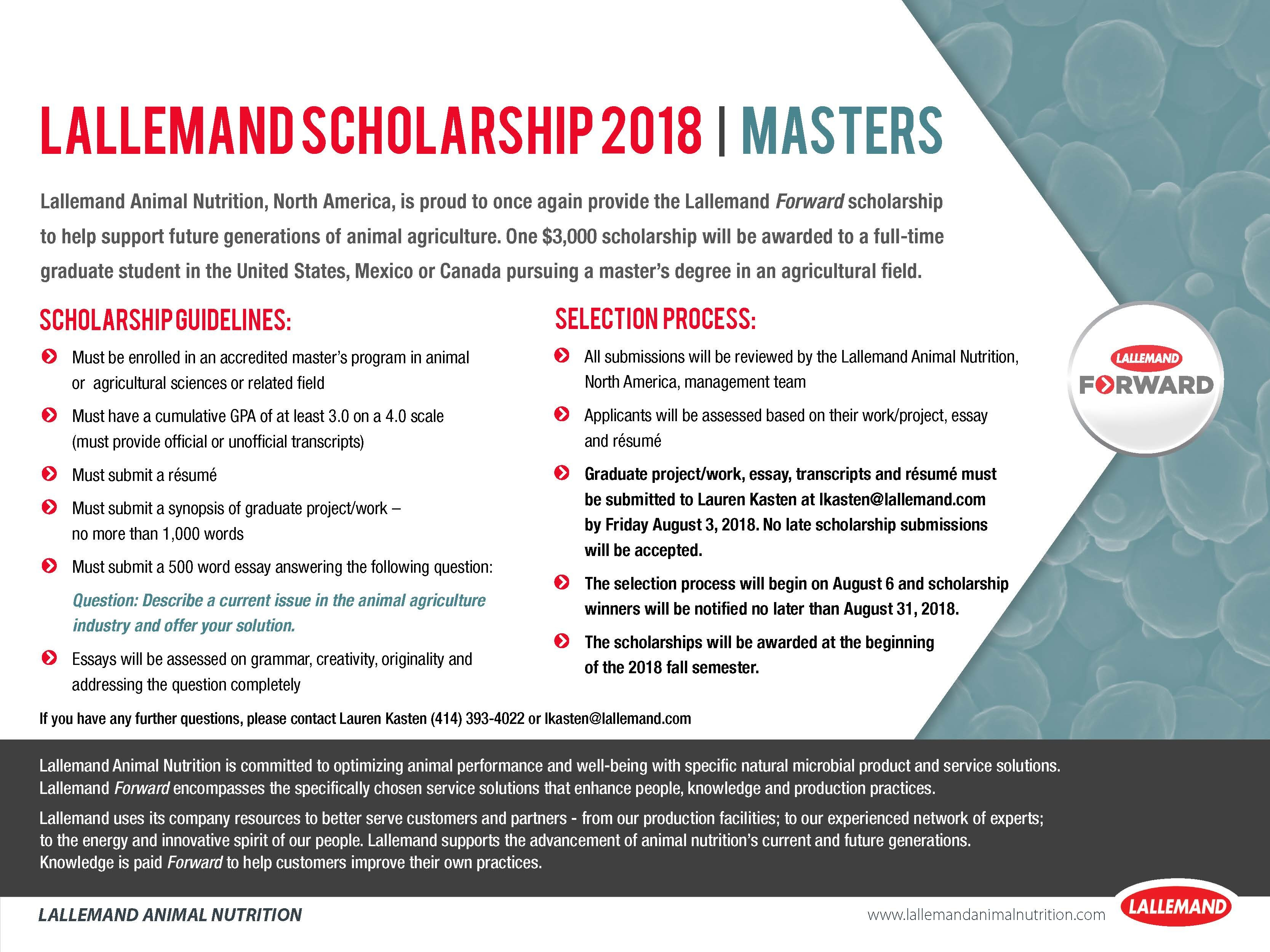 March 2019 Calendar Sri Lanka Más Reciente Lallemand Animal Nutrition Offers Scholarships for Fourth Year Of March 2019 Calendar Sri Lanka Más Arriba-a-fecha events City Nomads