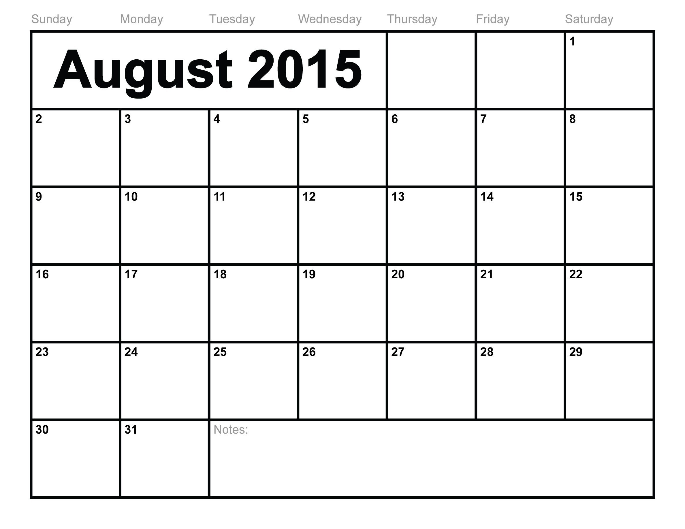 vertex calendar resume free printable calendars unique 18 month printing