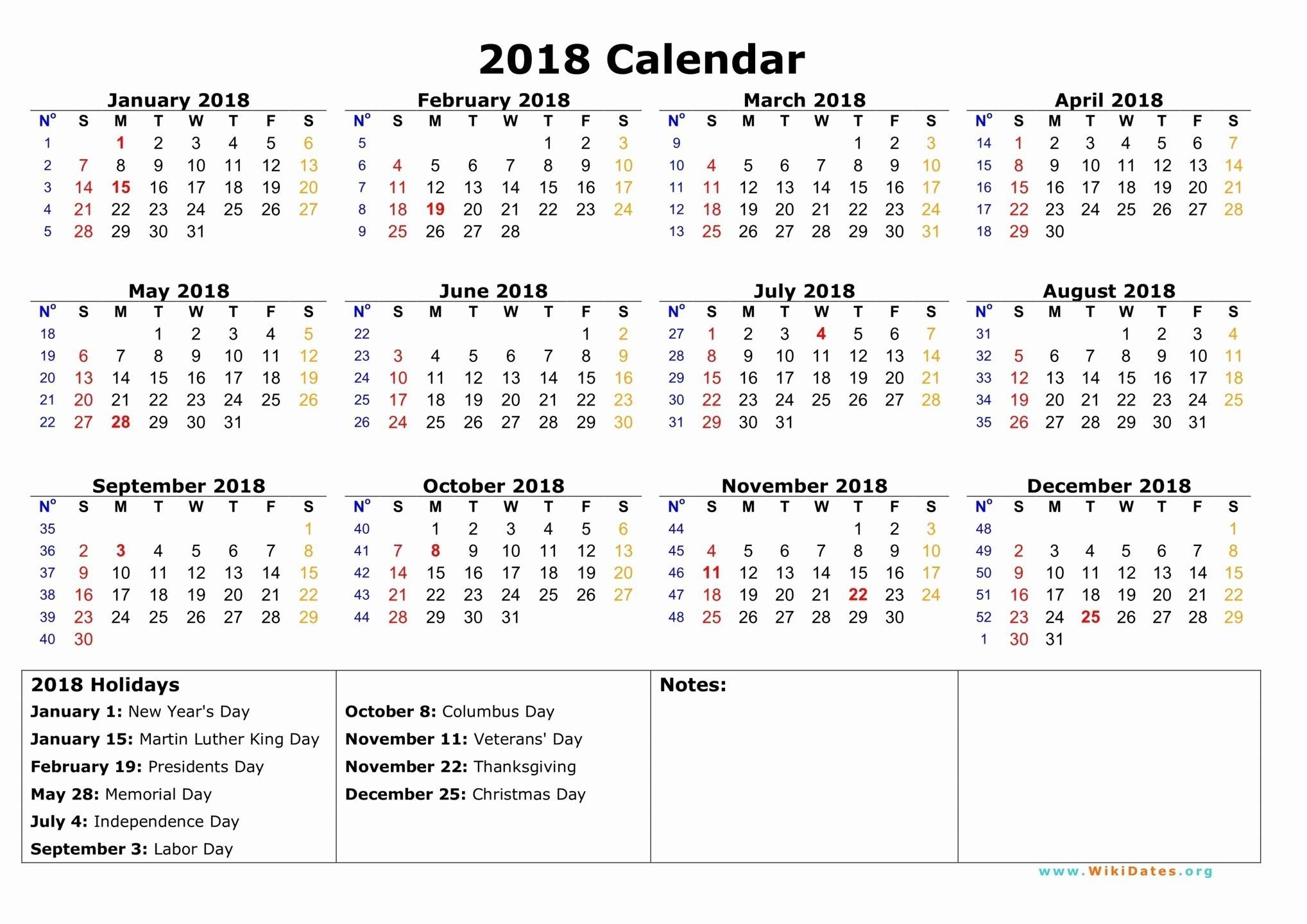 2019 Calendar Printable Vertex Facts Meant for Lunar Calendar 2019 Pdf Calendar line 2019