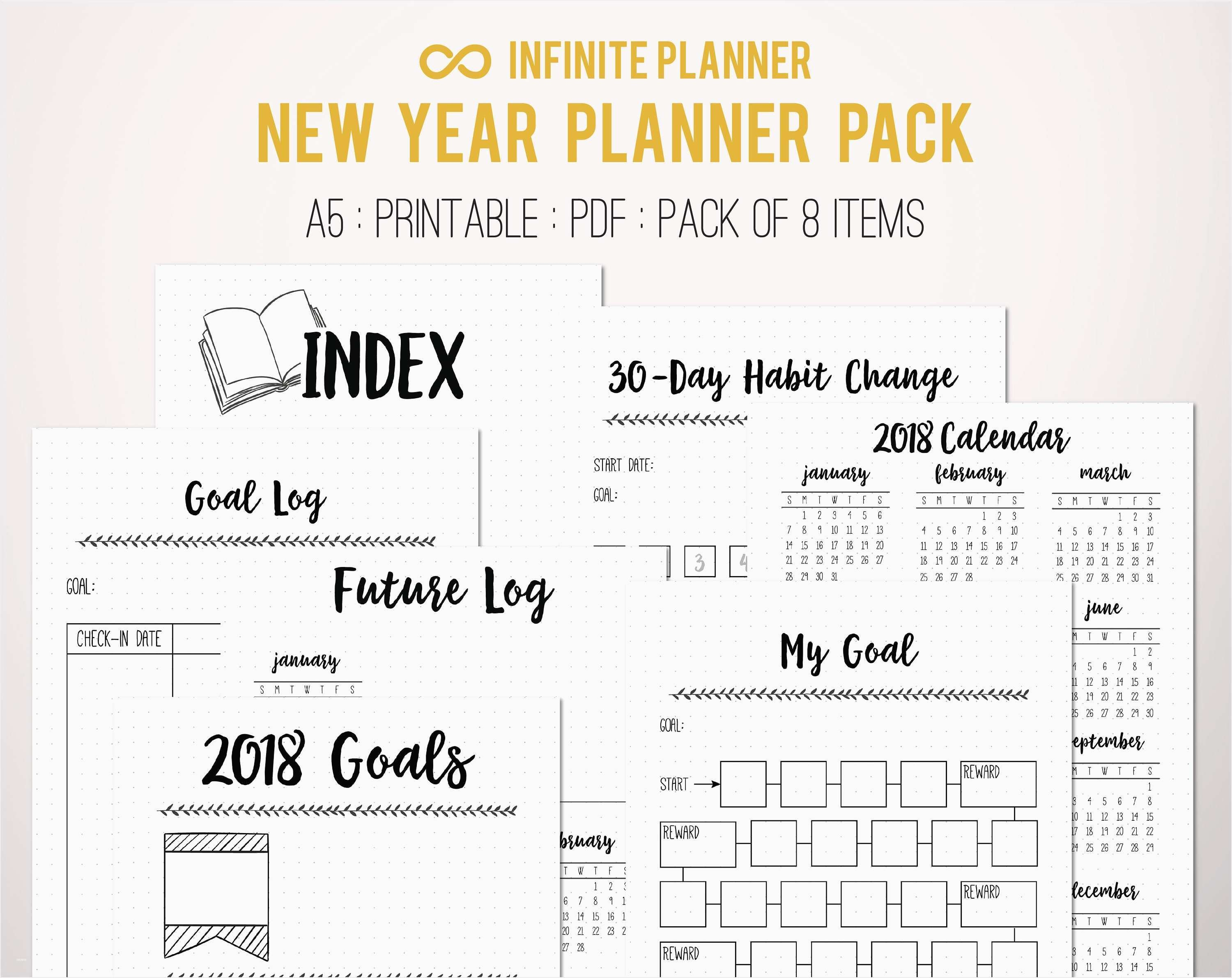 Full size of 2018 yearly calendar template new year at a glance word printable calendri excel