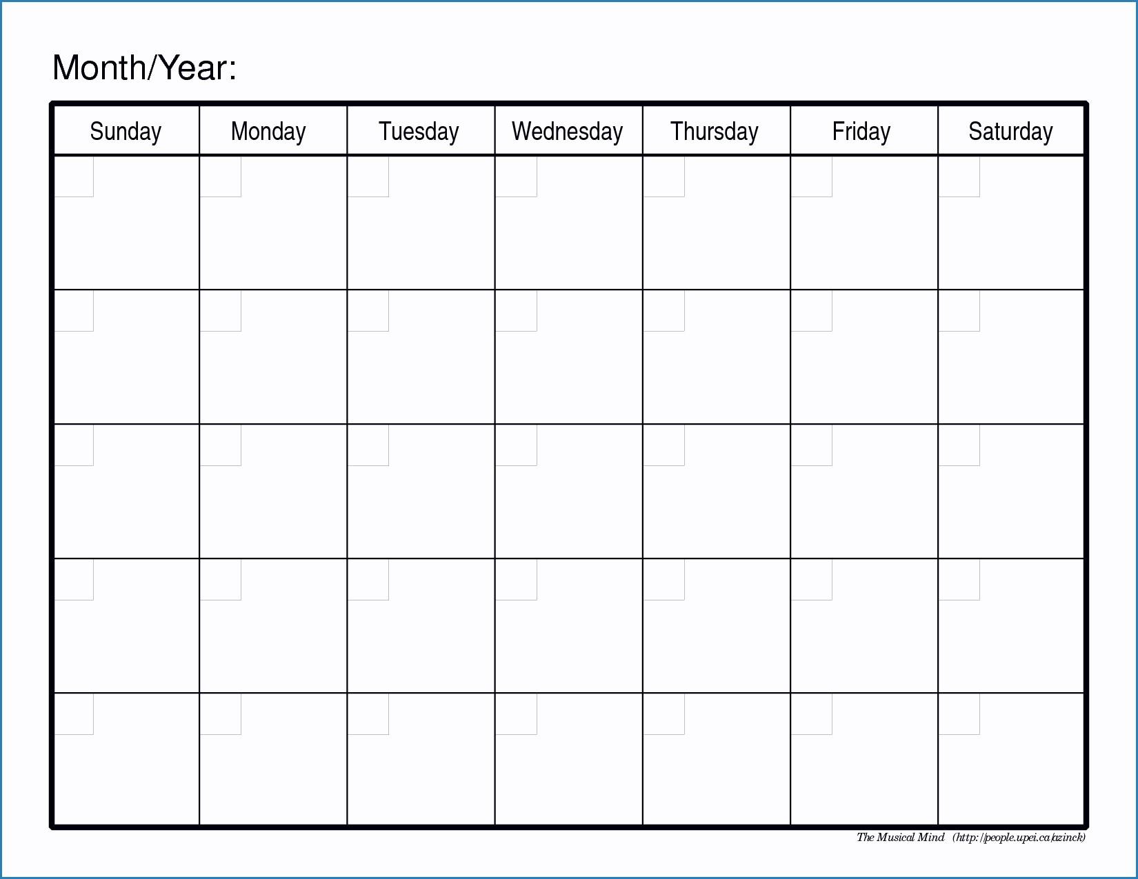 Kalender Selber Basteln Vorlagen Schön Kalender Ausdrucken 2015 Schön Printable 0d Calendars Kalender