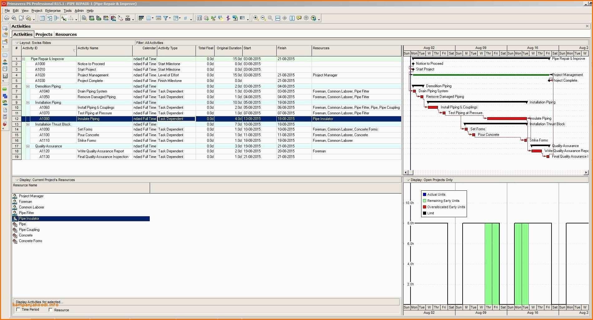 Calendar Template to Type In Excel Spreadsheet Templates Blank Monthly Calendar Template Excel