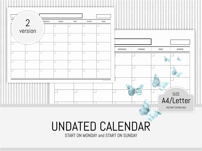 Special Powerpoint Calendar Template 2015 Print Free Calendars 2016 Inspirational ¢‹†…¡ Dec Calendar 0d Excellent Powerpoint Calendar