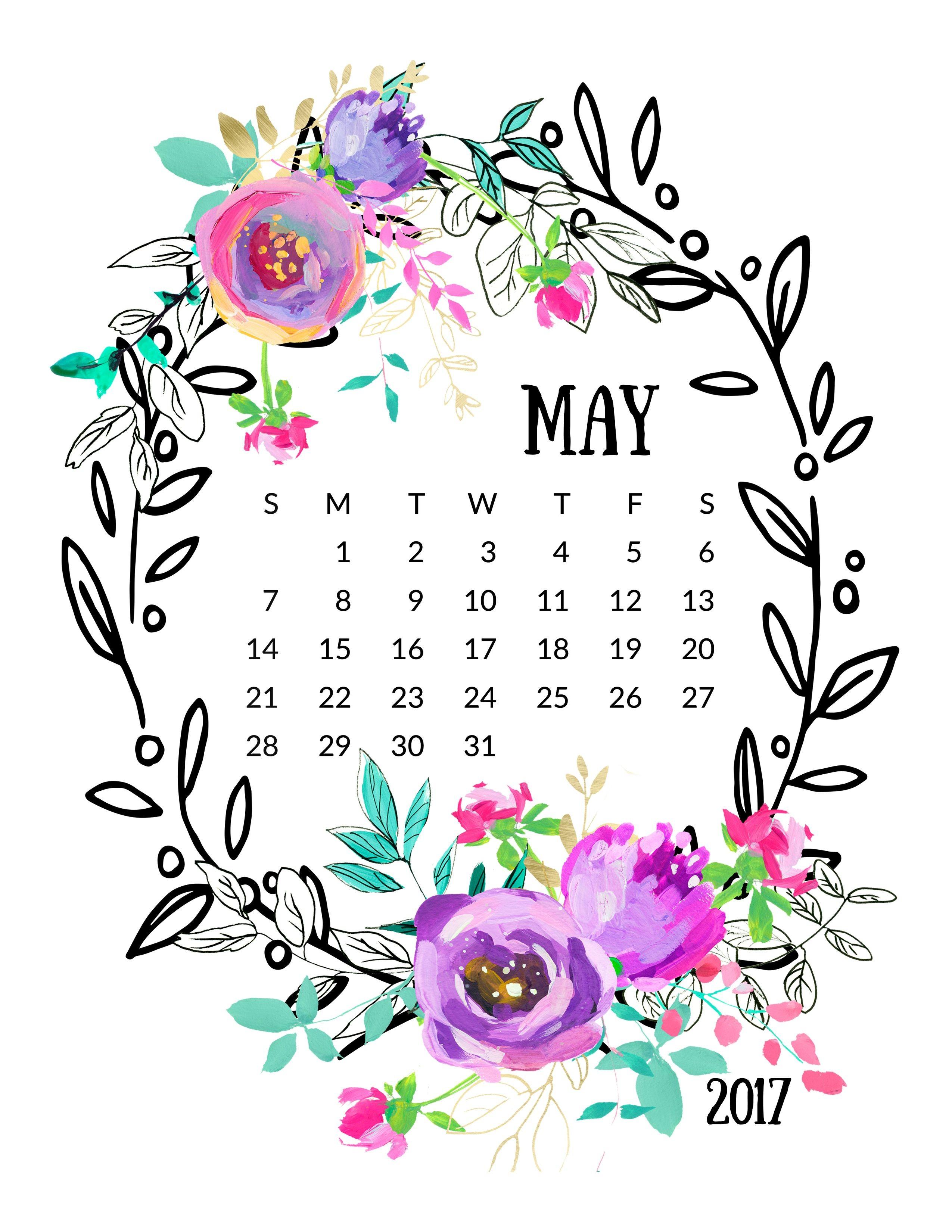 March Bullet Journal Calendar Más Actual Pin On Planner Ideas