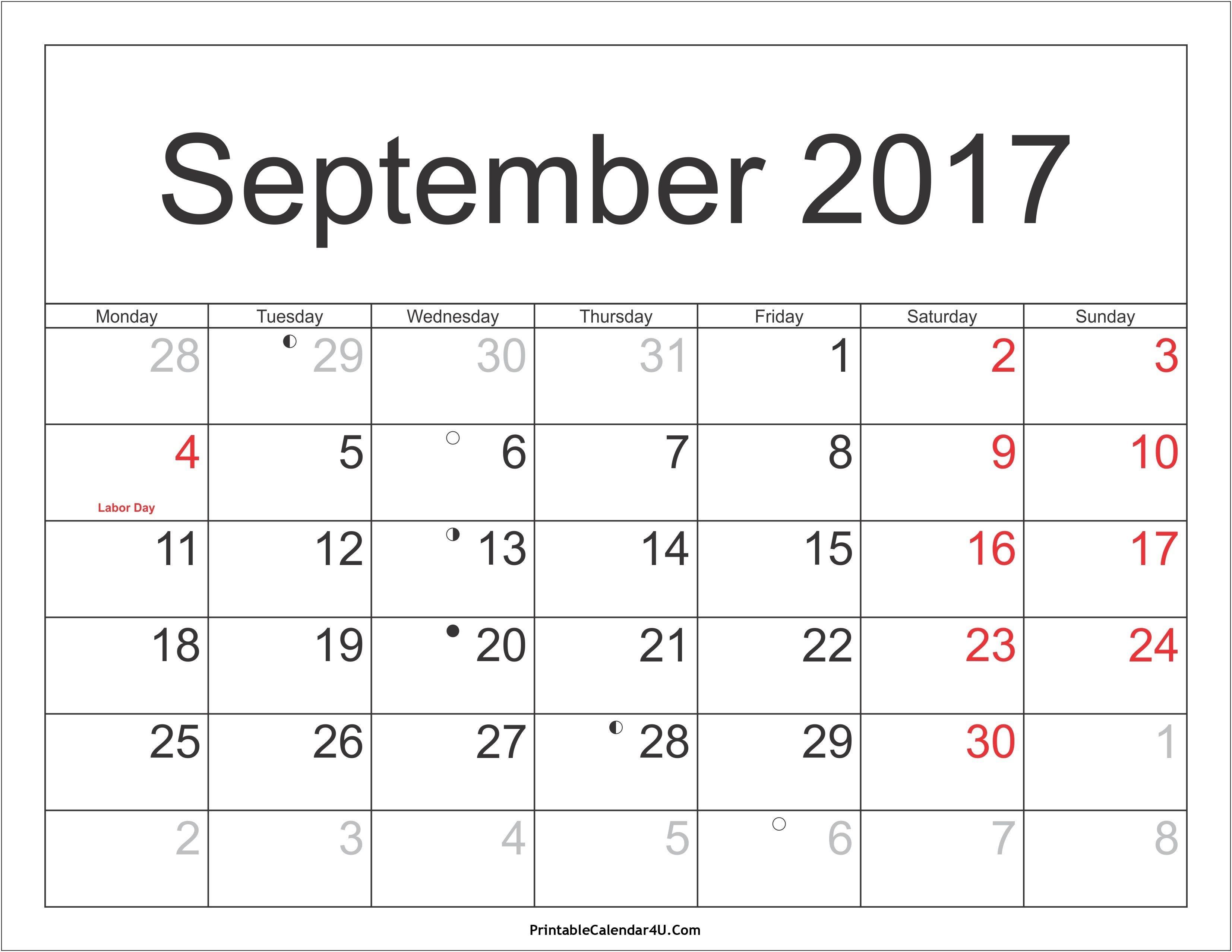 March Calendar 2018 Más Arriba-a-fecha Tamil Calendar for April 2019 2018 Calendar Printable with Holidays Of March Calendar 2018 Más Recientes Calendar Template to Print Luxury Chore Chart Unique Chore Calendar