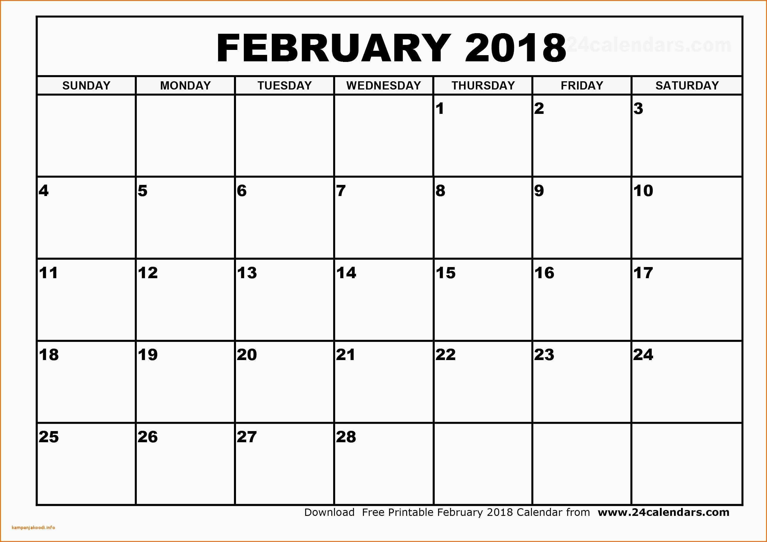 Calendar Template to Print Luxury Chore Chart Unique Chore Calendar