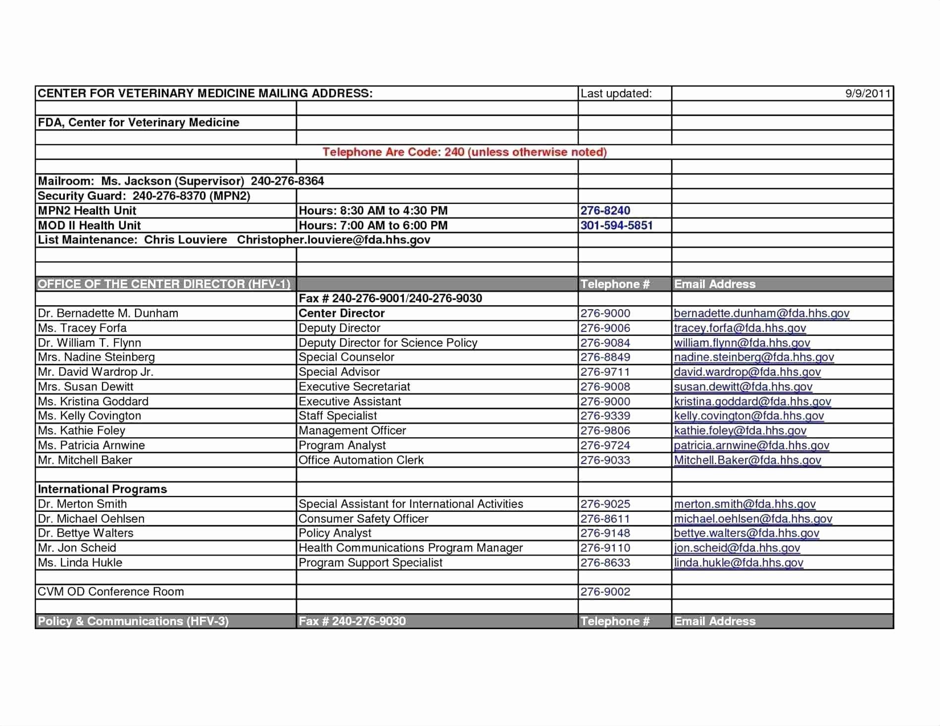 March Calendar 2018 Mejores Y Más Novedosos Calendar 2017 Template Pdf Lovely Fresh Blank Calendar Template for Of March Calendar 2018 Más Recientes Calendar Template to Print Luxury Chore Chart Unique Chore Calendar