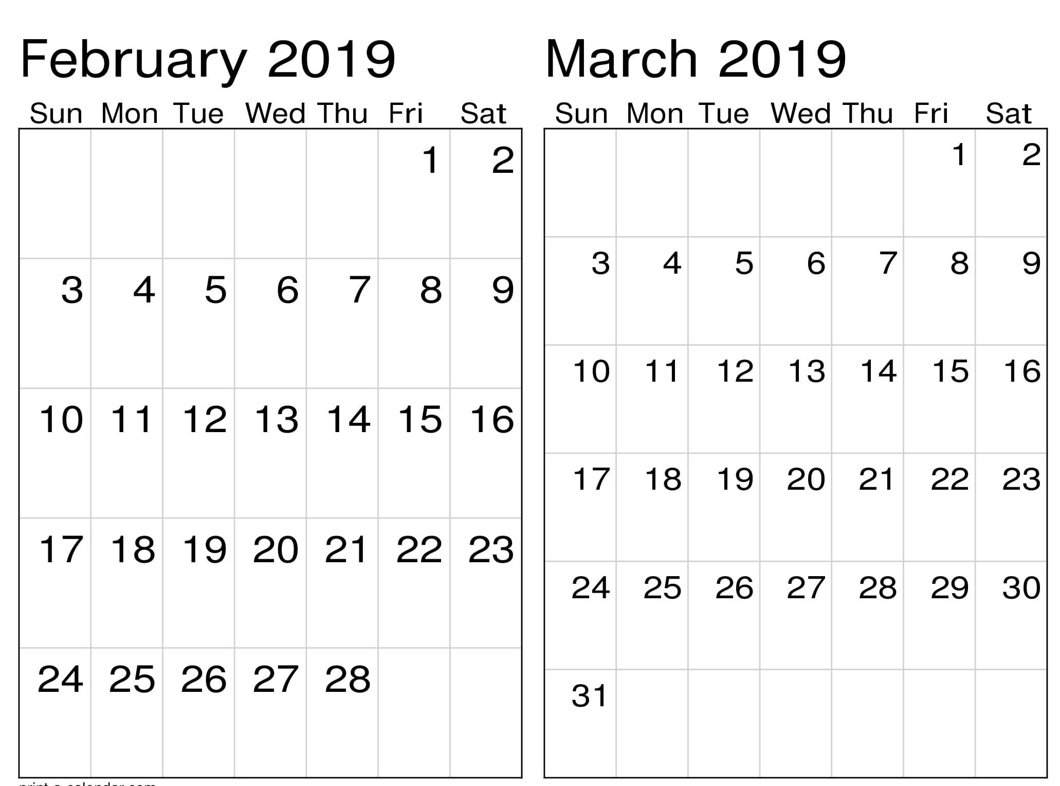 March Calendar 2019 Actual Of March Calendar 2019 Template Rock Cafe Of March Calendar 2019 Actual Gujarati Calendar 2019 Printable Printed for No Cost – Calendaro