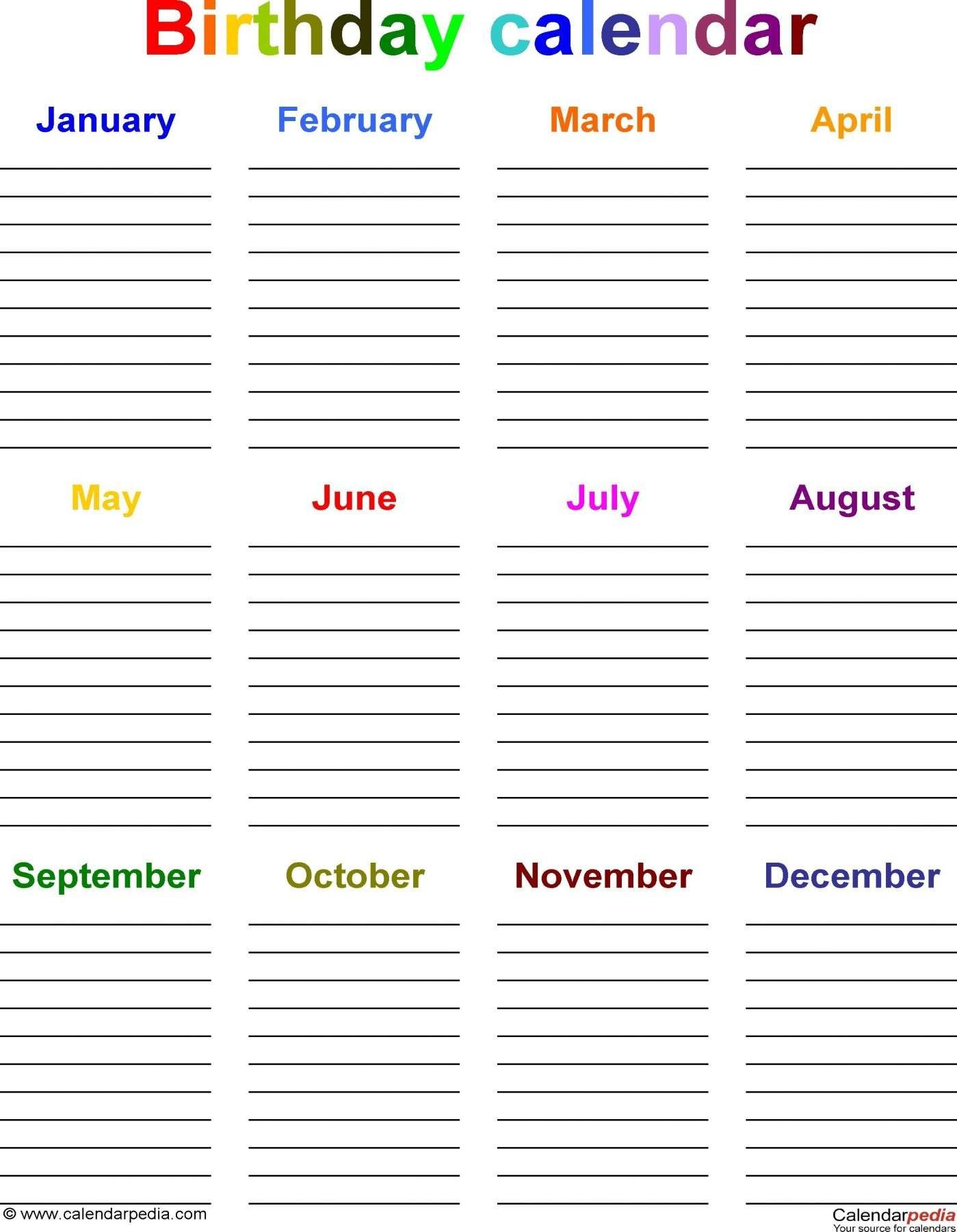 March Calendar 2019 Más Arriba-a-fecha Monthly Birthday Calendar Template Indiansocial Of March Calendar 2019 Actual Gujarati Calendar 2019 Printable Printed for No Cost – Calendaro