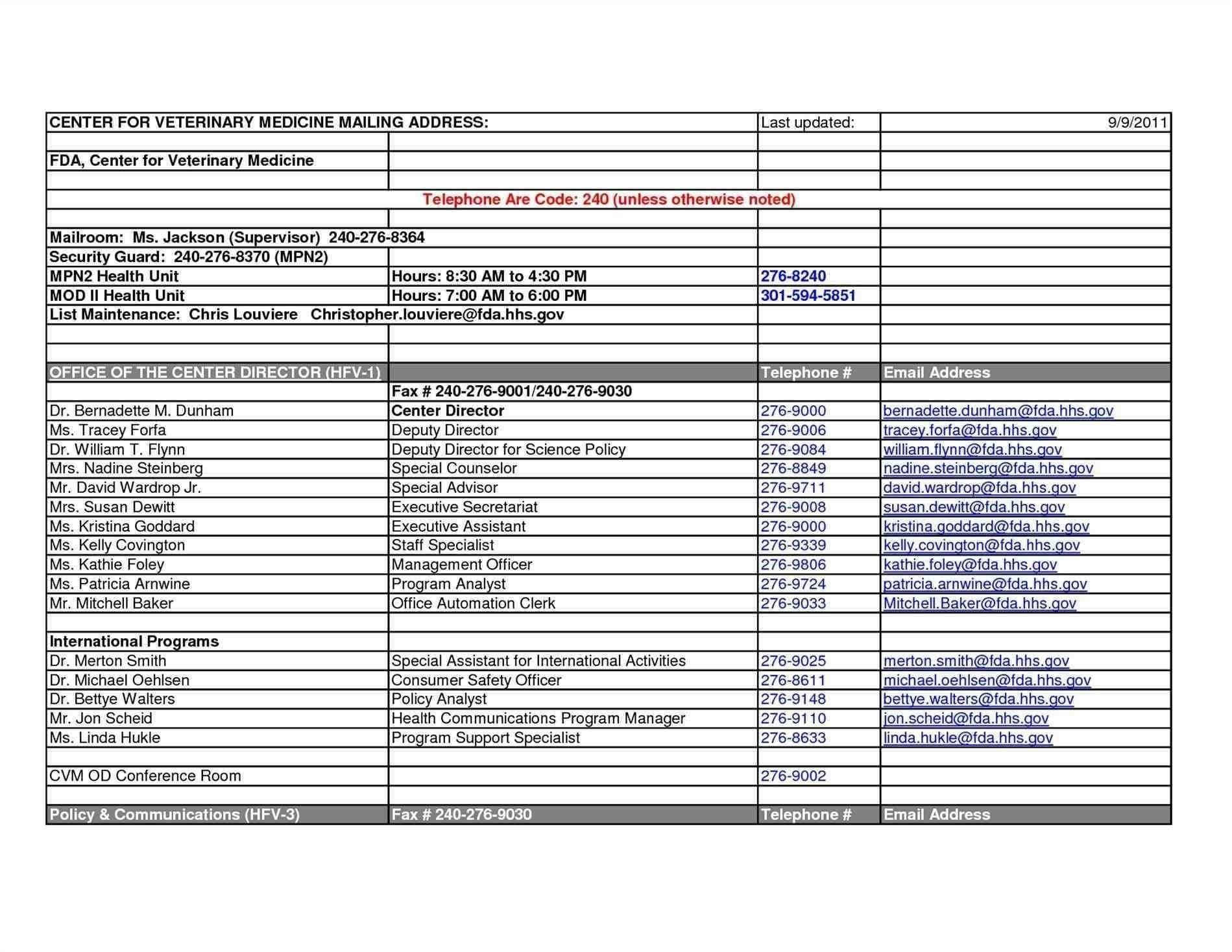 March Calendar 2019 Más Recientes Free Printable Yearly Calendar 2018 Free Printable Year Calendar Of March Calendar 2019 Actual Gujarati Calendar 2019 Printable Printed for No Cost – Calendaro