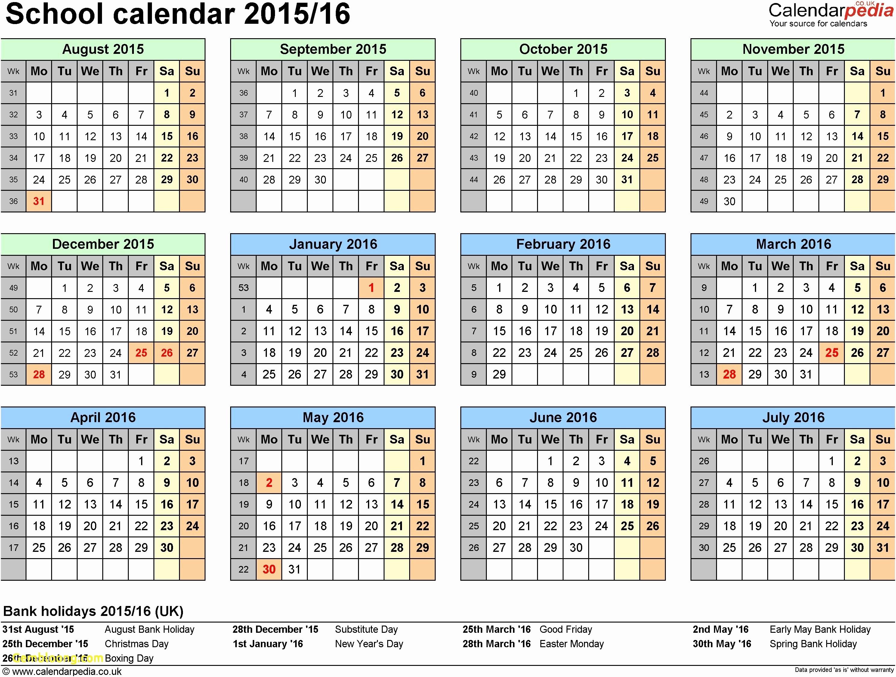 Kalender Ausdrucken 2015 Schön Printable 0d Calendars Kalender