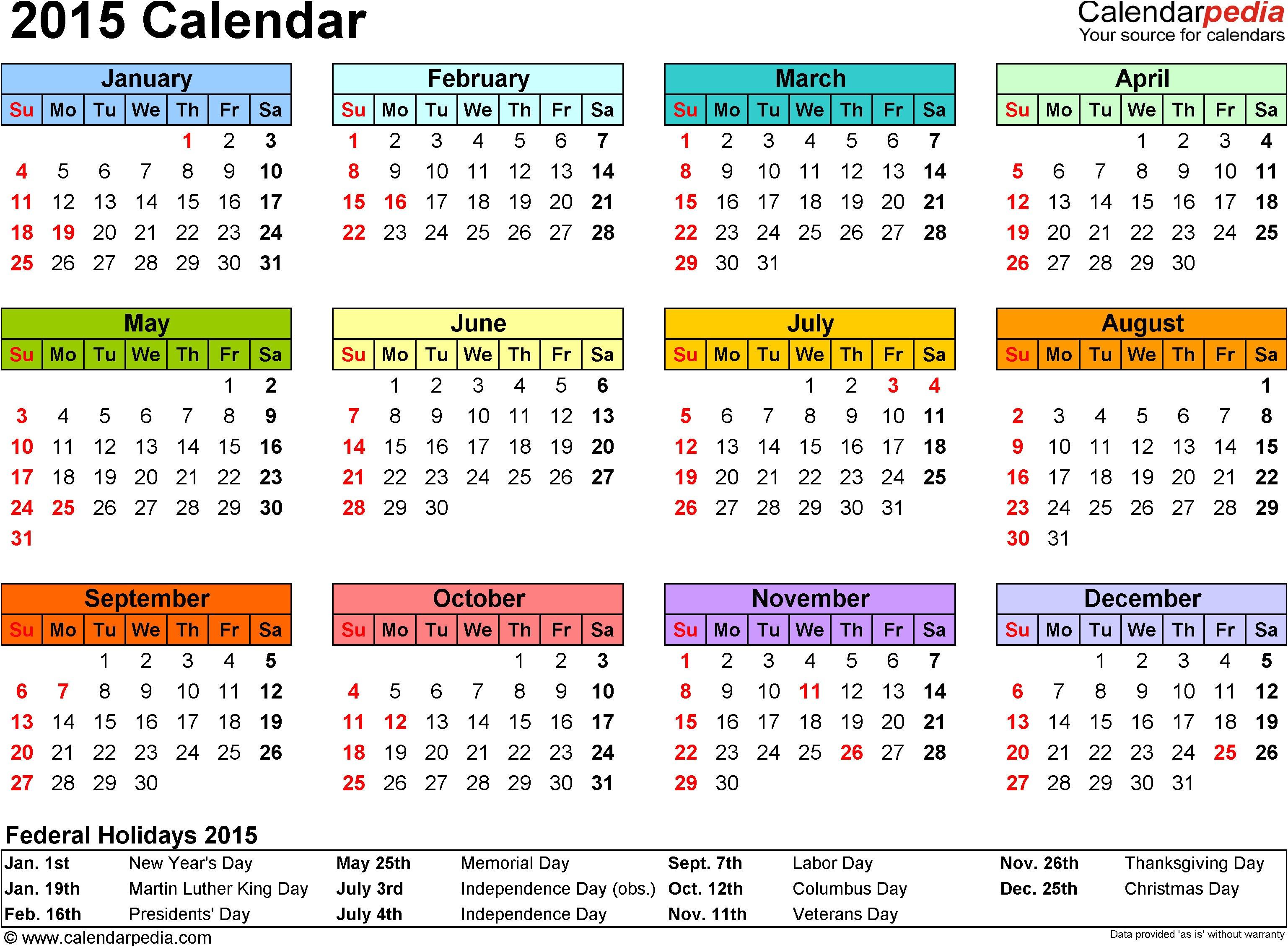 March Calendar Canada Más Populares 2015 Calendar Template with Canadian Holidays 57 Best Printable Of March Calendar Canada Más Arriba-a-fecha Kalender Ausdrucken 2015 Schön Printable 0d Calendars Kalender