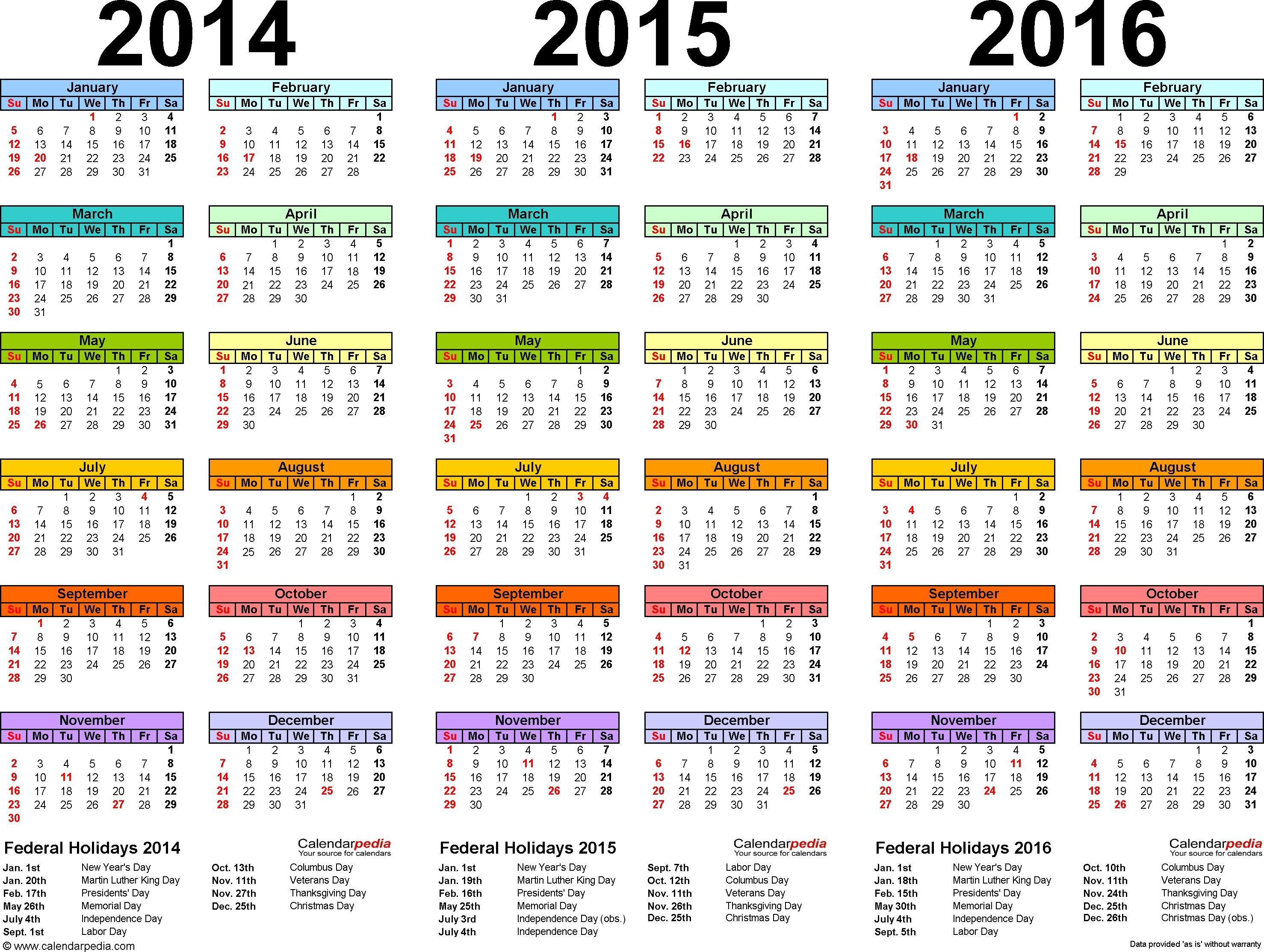 March Calendar Canada Más Recientes Calendar Walmart Canada March 2106 Calendar Ukranochi Of March Calendar Canada Más Arriba-a-fecha Kalender Ausdrucken 2015 Schön Printable 0d Calendars Kalender