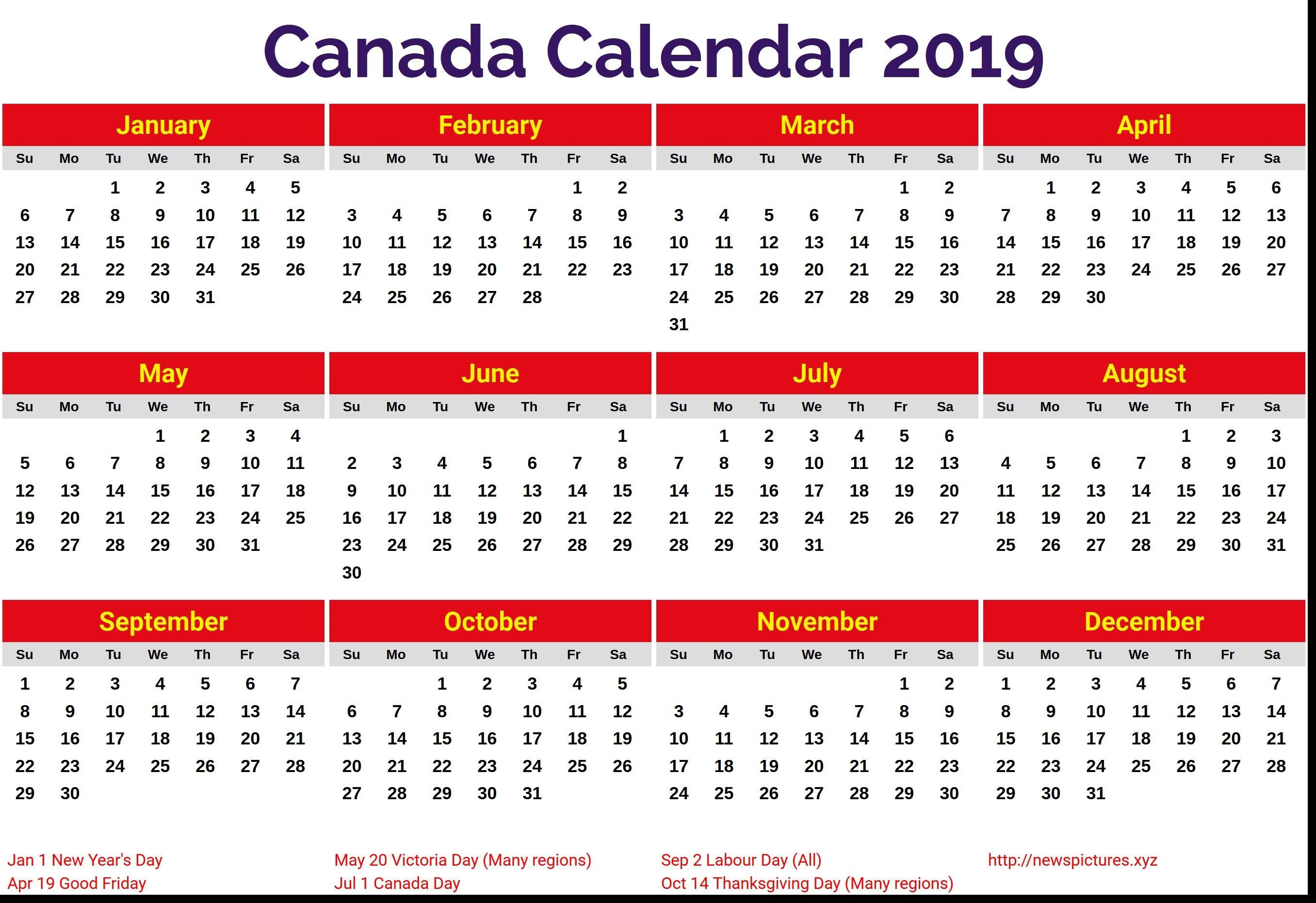 March Calendar Canada Mejores Y Más Novedosos 2019 Yearly Calendar Word Lara Expolicenciaslatam Of March Calendar Canada Más Arriba-a-fecha Kalender Ausdrucken 2015 Schön Printable 0d Calendars Kalender