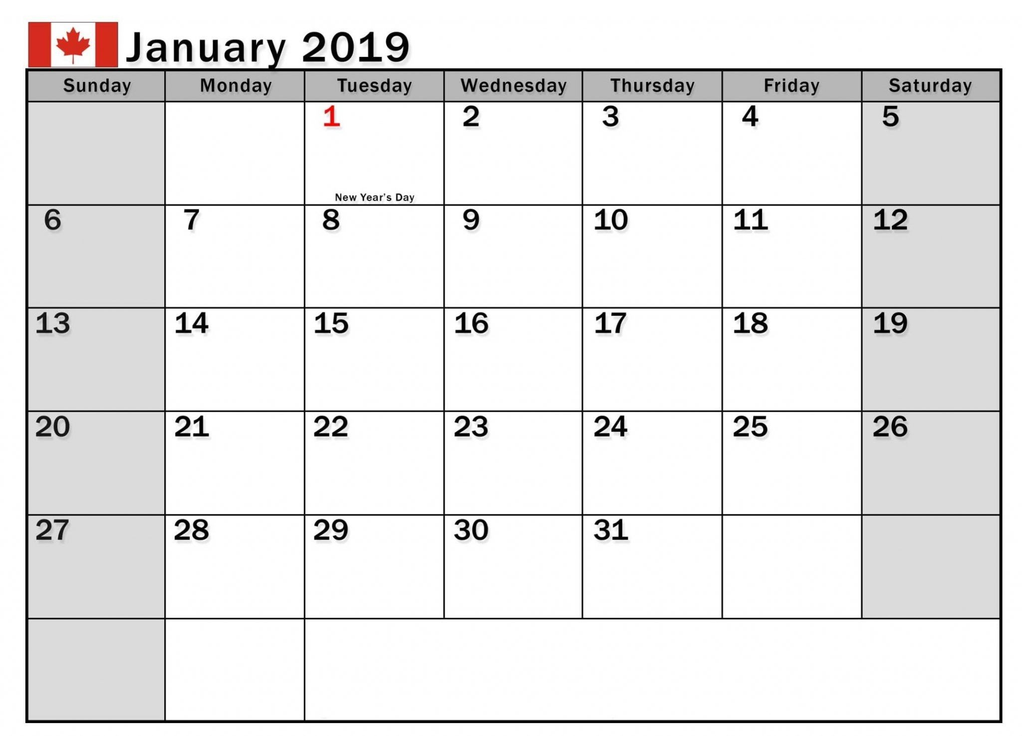 March Calendar Canada Recientes January 2019 Calendars Canada Lara Expolicenciaslatam Of March Calendar Canada Más Arriba-a-fecha Kalender Ausdrucken 2015 Schön Printable 0d Calendars Kalender