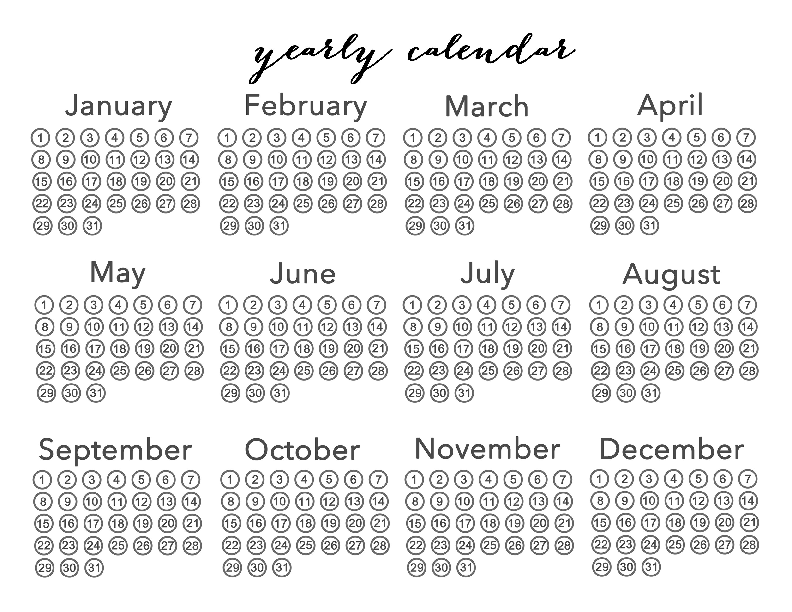 March Calendar Print Out Más Reciente New Year S Eve Resolutions Printable Calendars the Idea Room Of March Calendar Print Out Recientes Monthly Calendar 2015 Template Printable 2016 Calendar Templates