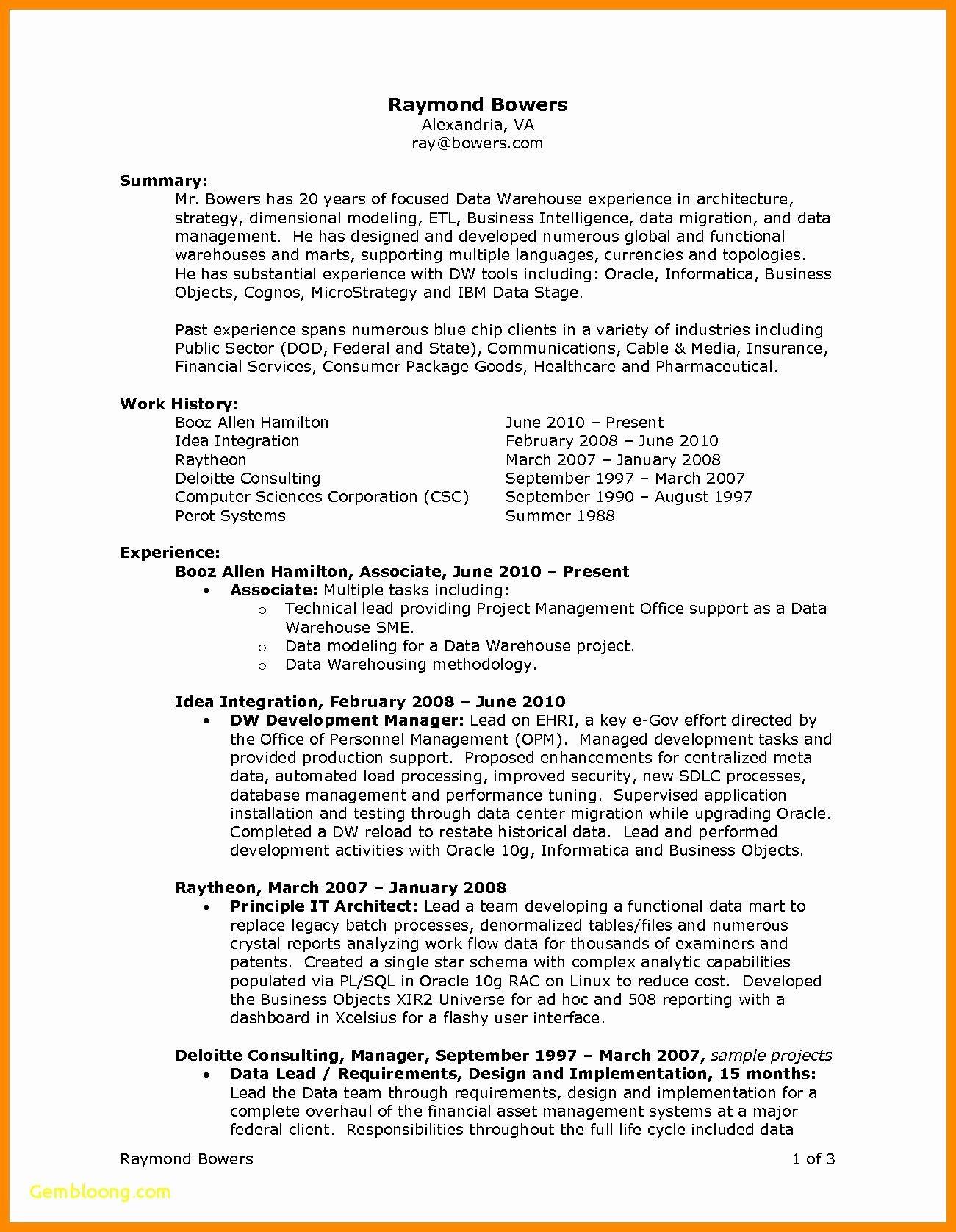 March Calendar Print Out Más Recientemente Liberado Marriage Counseling Worksheets Briefencounters Worksheet Template Of March Calendar Print Out Recientes Monthly Calendar 2015 Template Printable 2016 Calendar Templates