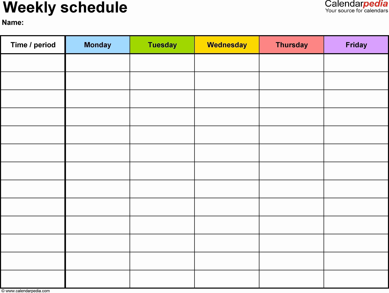 March Calendar Print Out Mejores Y Más Novedosos Calendar Template November 2018 Of March Calendar Print Out Recientes Monthly Calendar 2015 Template Printable 2016 Calendar Templates