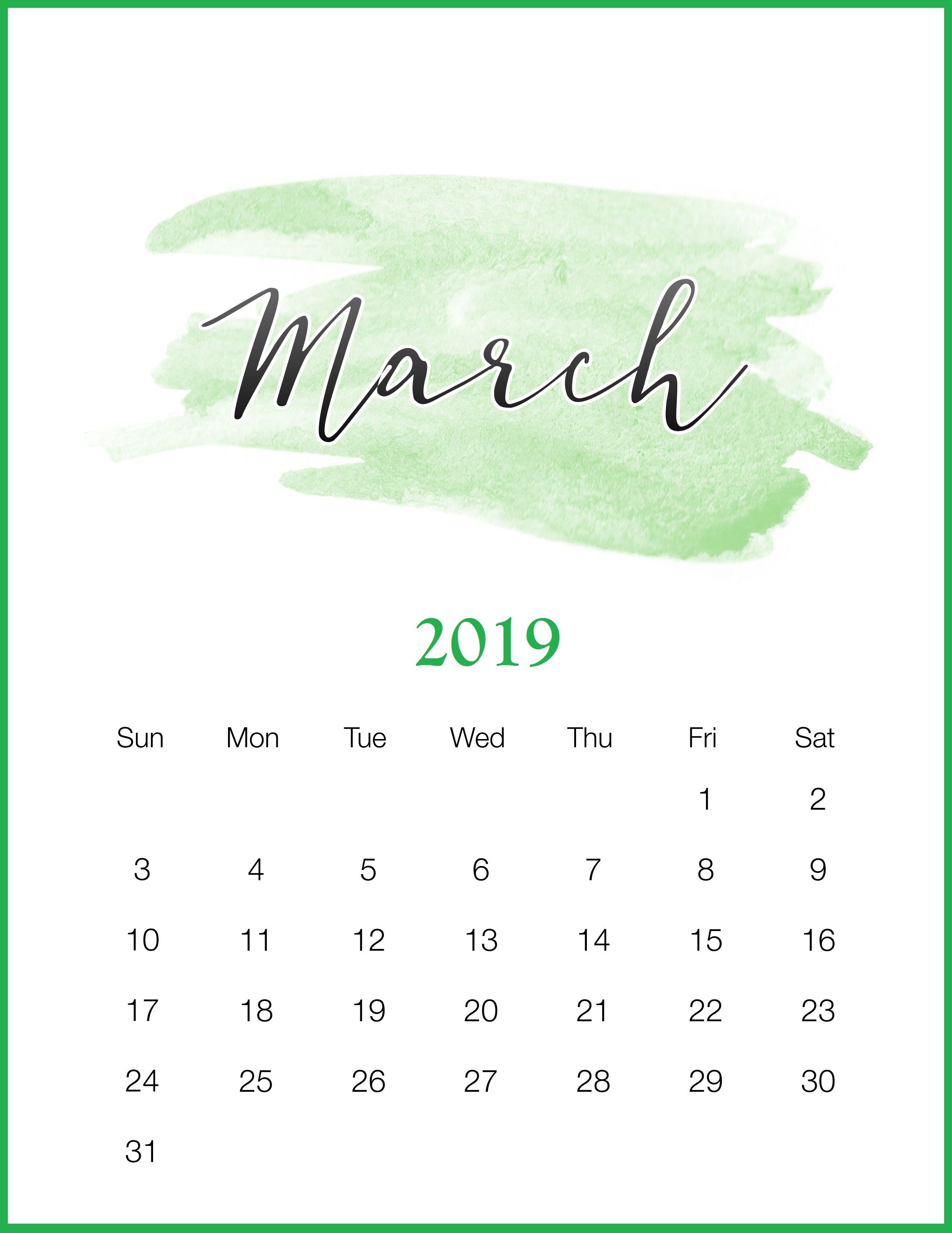 March Calendar Print Out Recientes Pin Od Justyna Na Hobby organization Of March Calendar Print Out Recientes Monthly Calendar 2015 Template Printable 2016 Calendar Templates